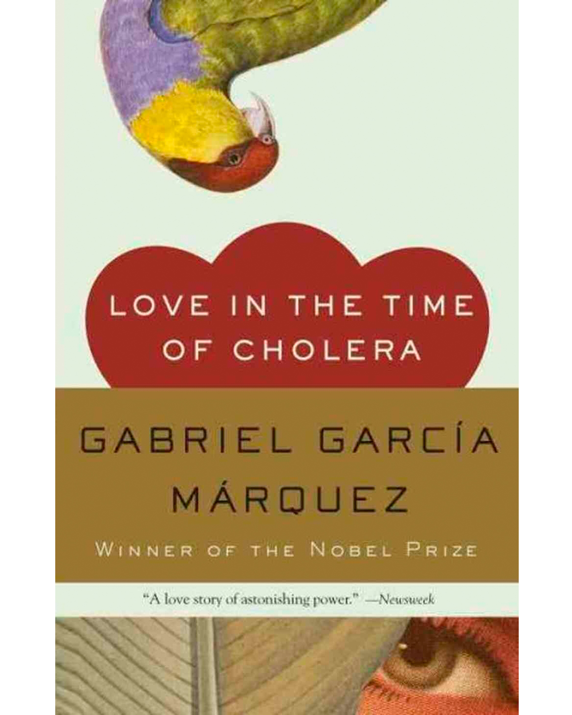 books-read-before-marriage-love-time-cholera-marquez-0115.jpg