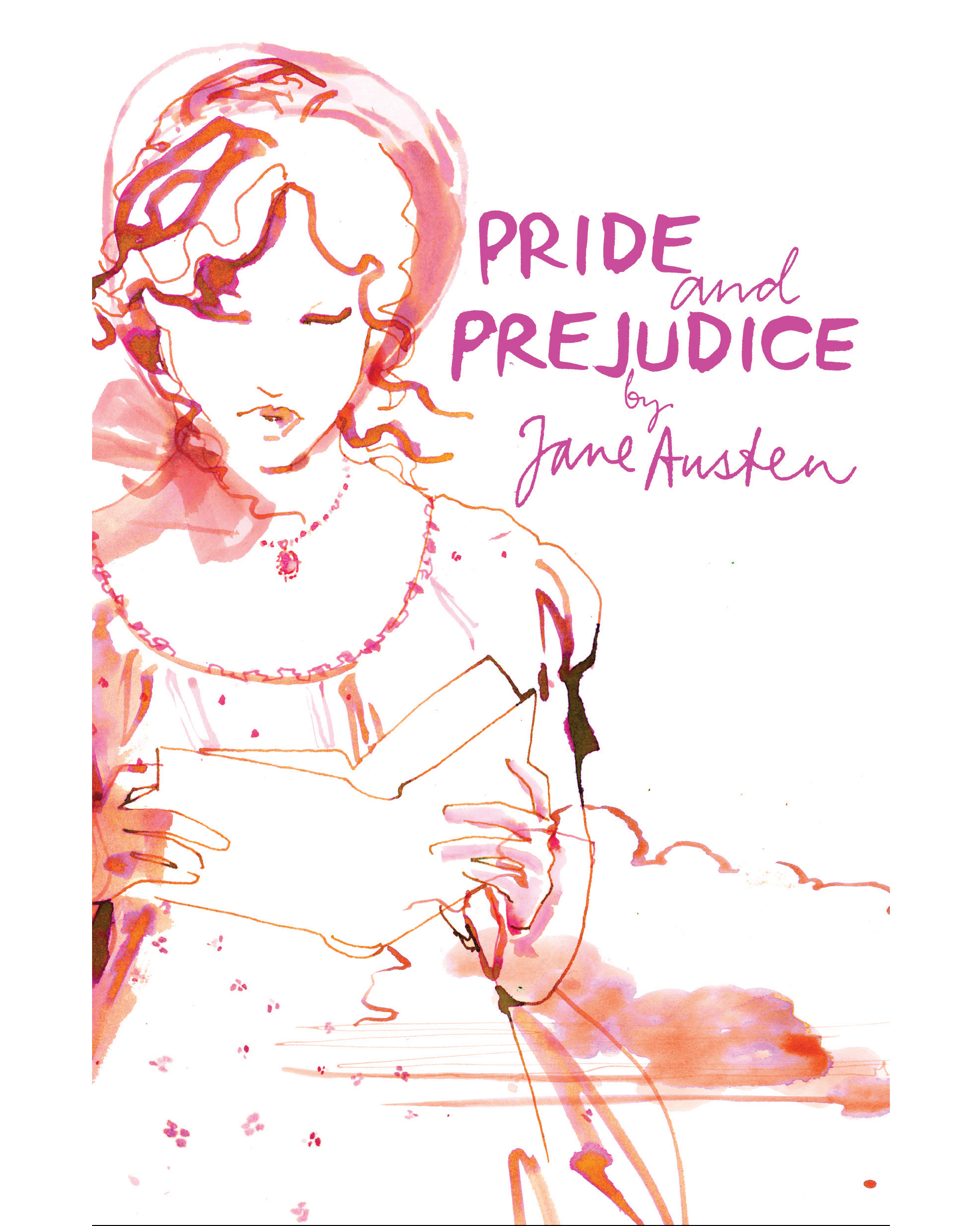 books-read-before-marriage-pride-and-prejudice-austen-0115.jpg