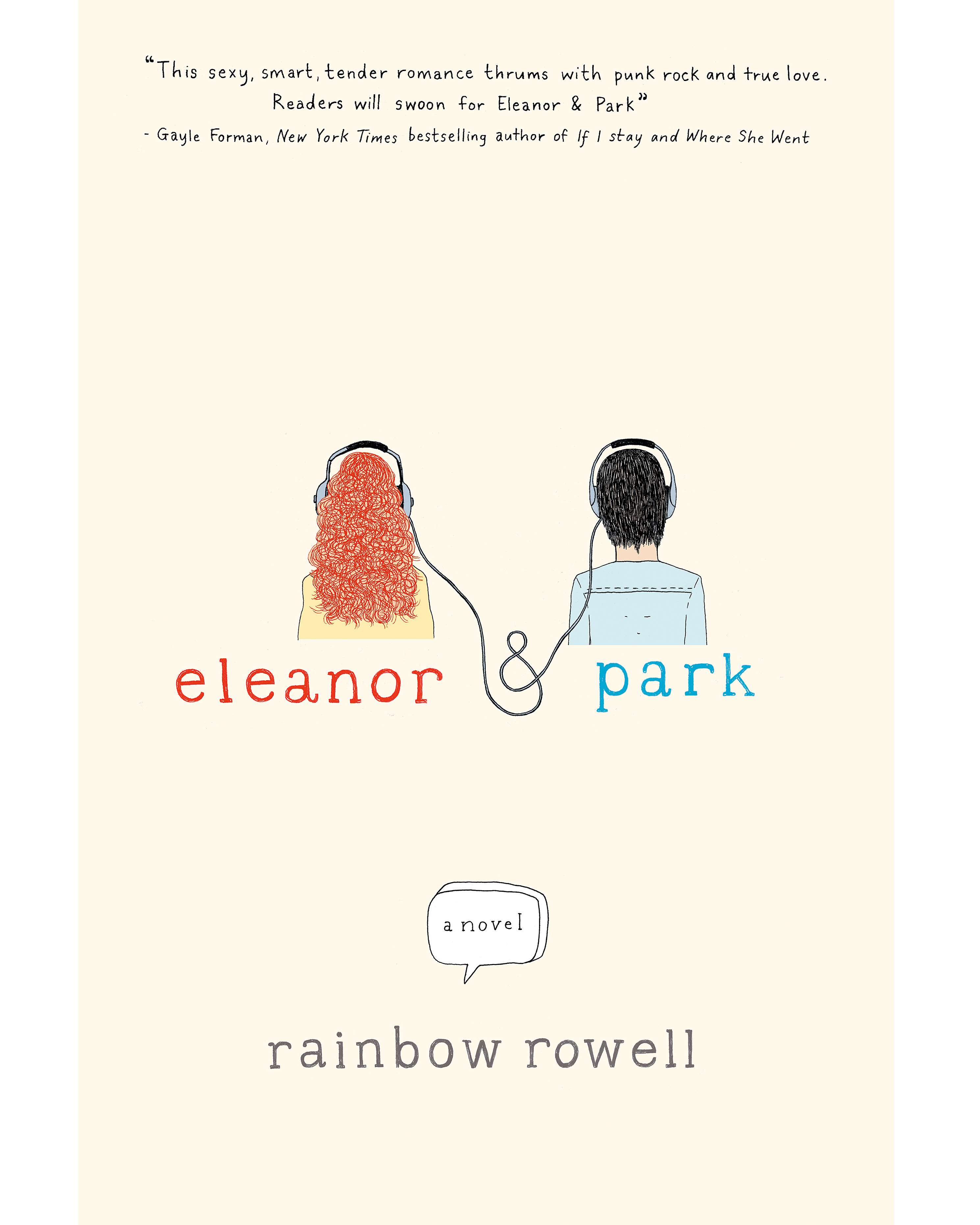 books-read-before-marriage-eleanor-park-rowell-0115.jpg