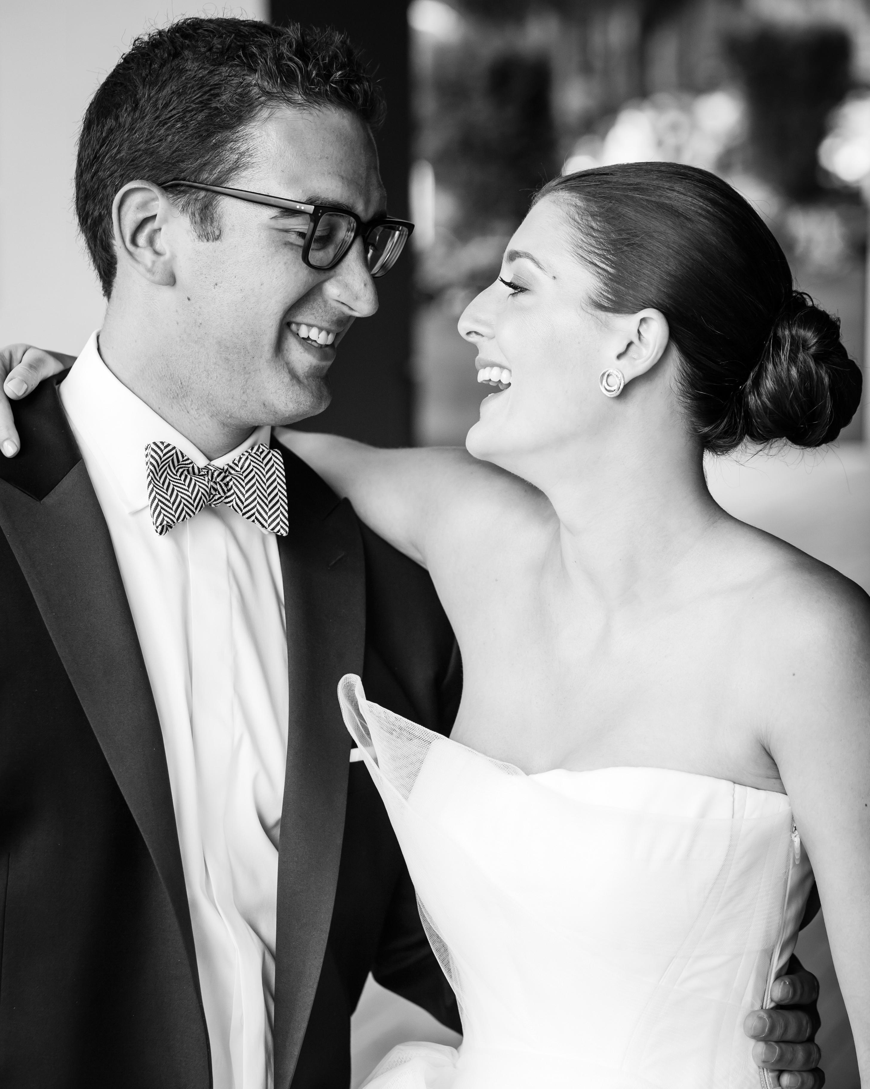 hanna-bret-bride-groom-ss0213-s111676.jpg