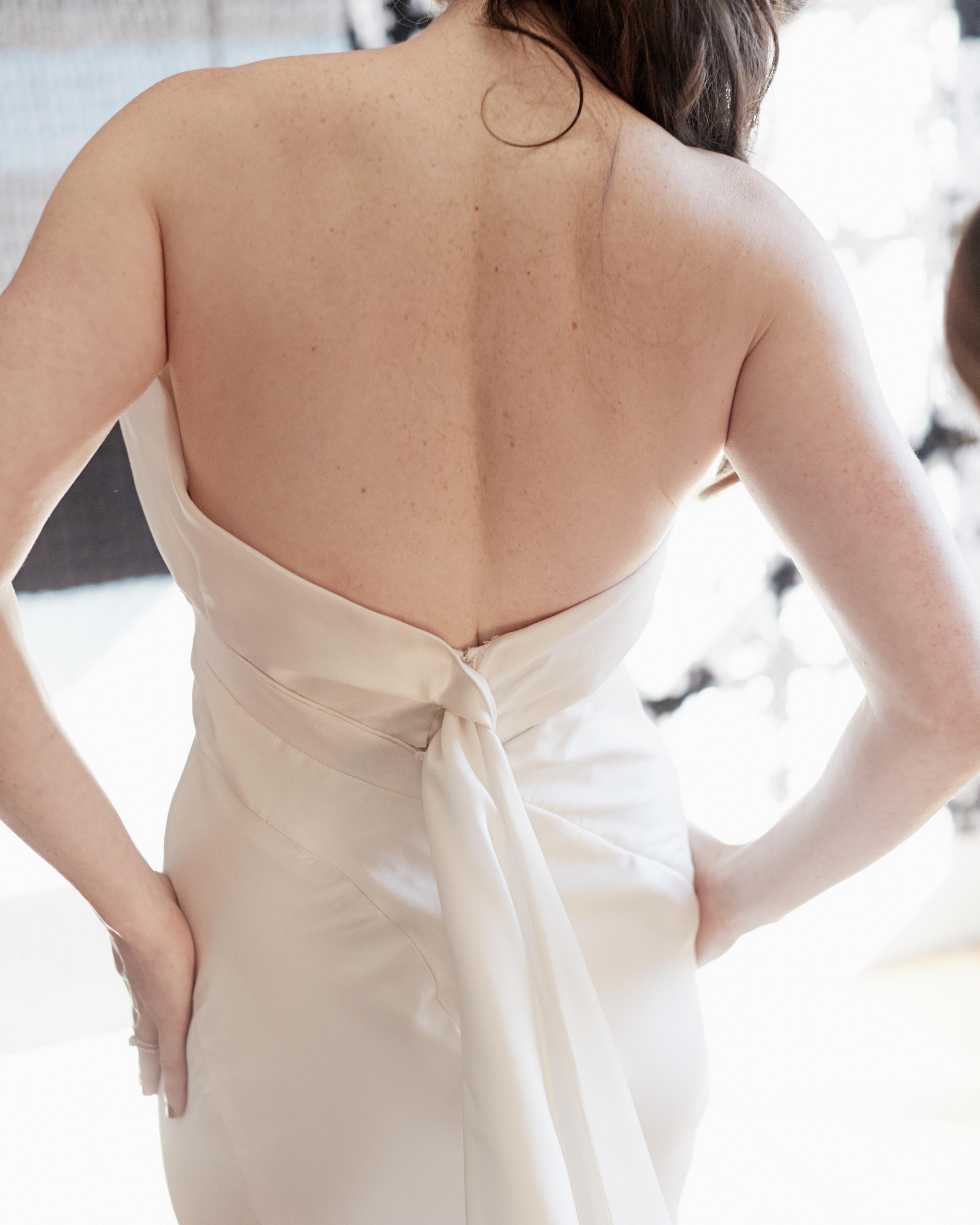 kate-joe-wedding-dress-0054-s111816-0215.jpg