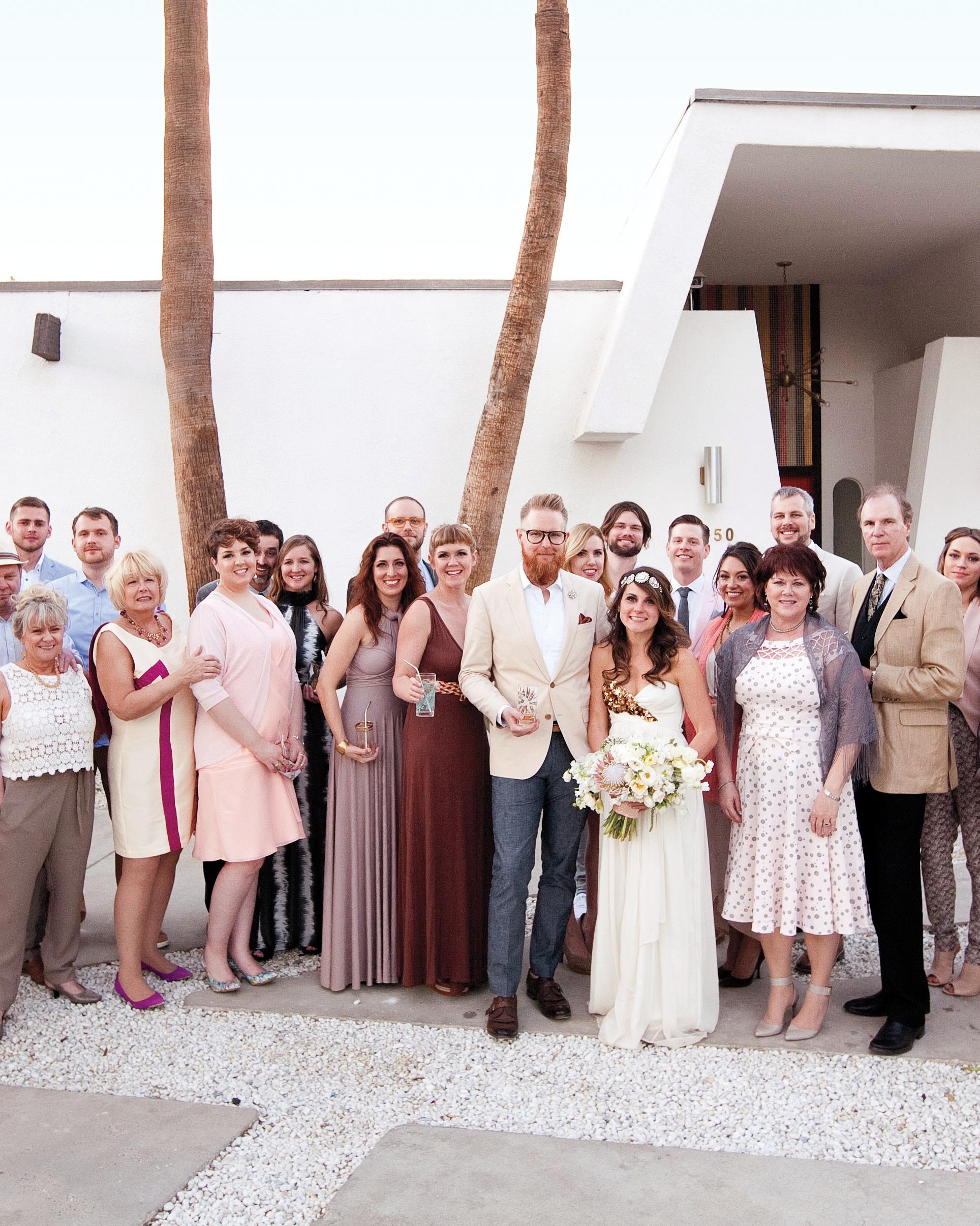 edyta-jared-wedding-568-d110939.jpg