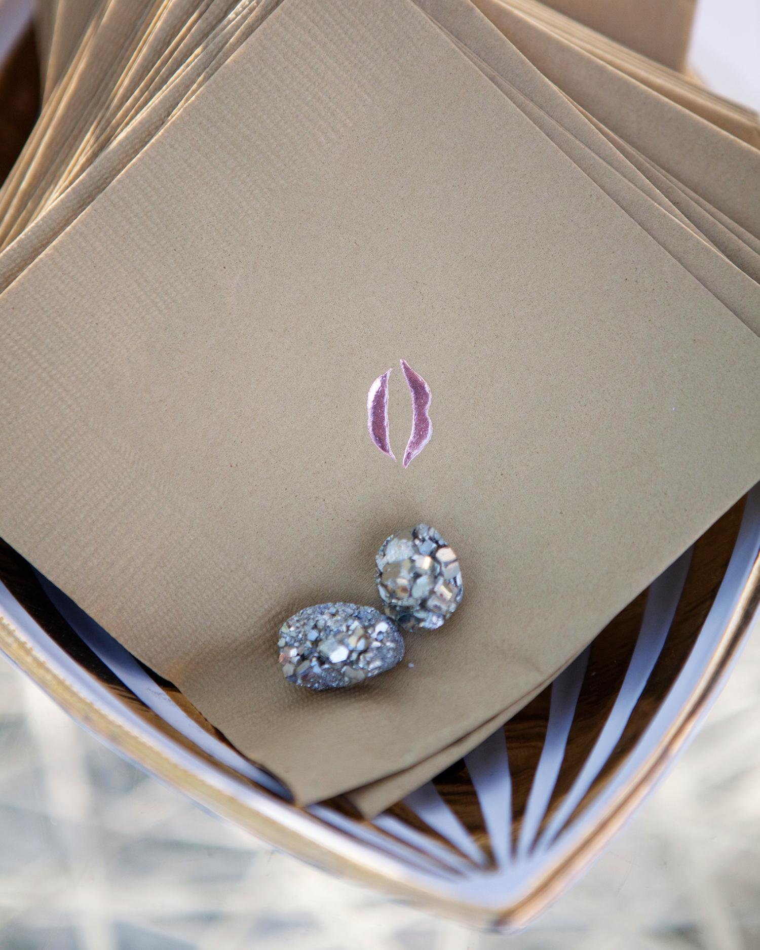 edyta-jared-wedding-0221-d110939.jpg