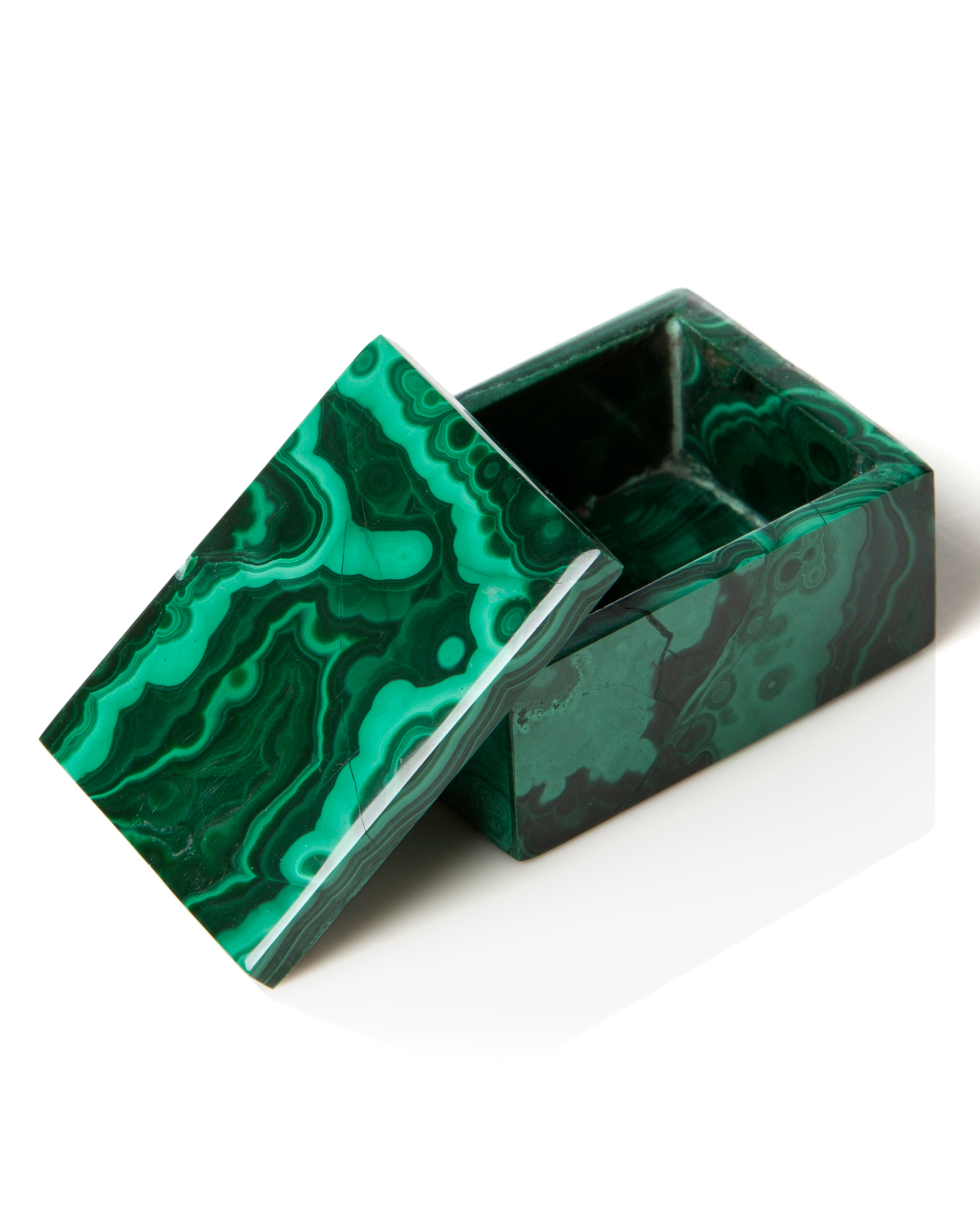 ring-boxes-the-evolution-store-small-malachite-box-0115.jpg