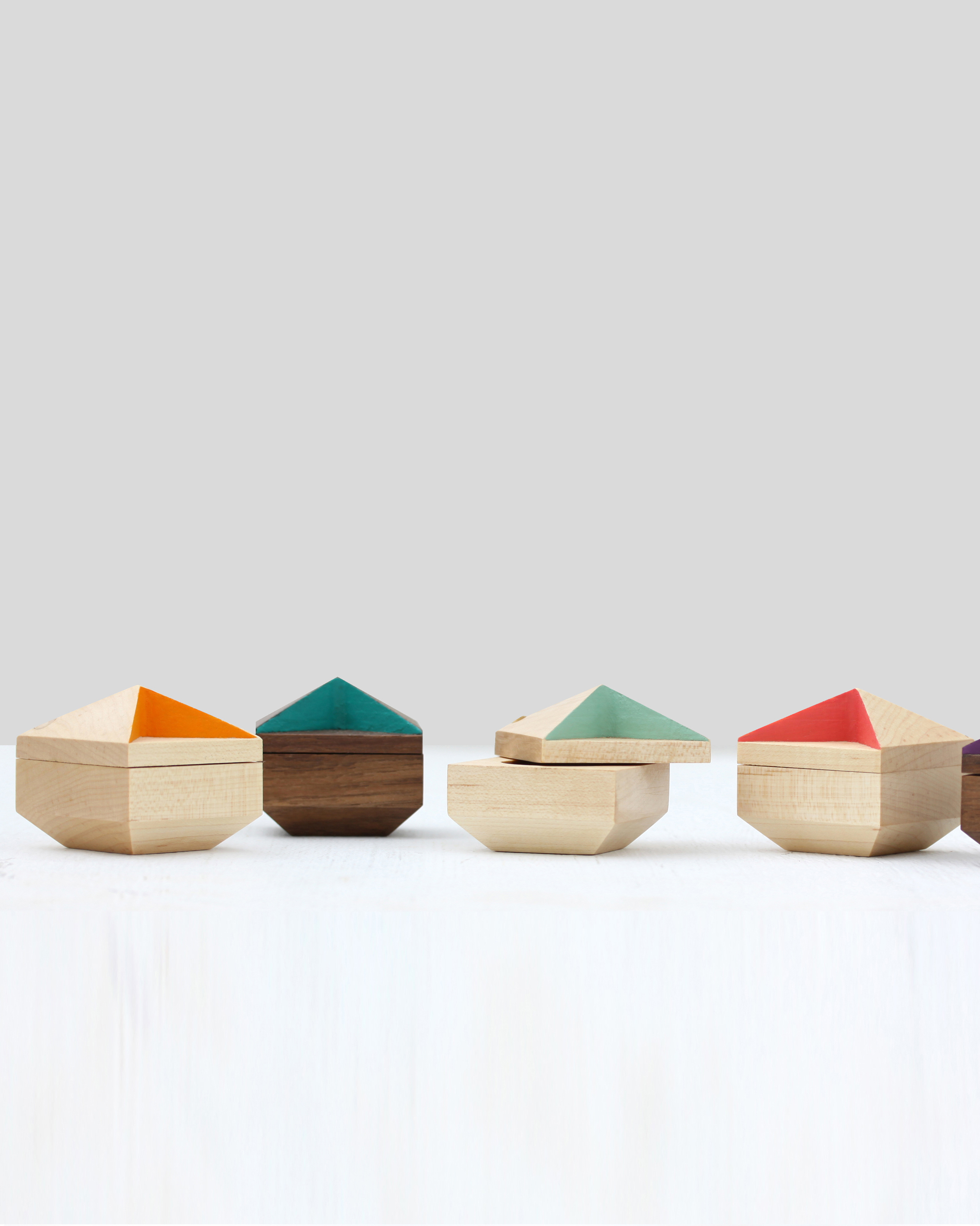 ring-boxes-oh-dier-pixie-0115.jpg