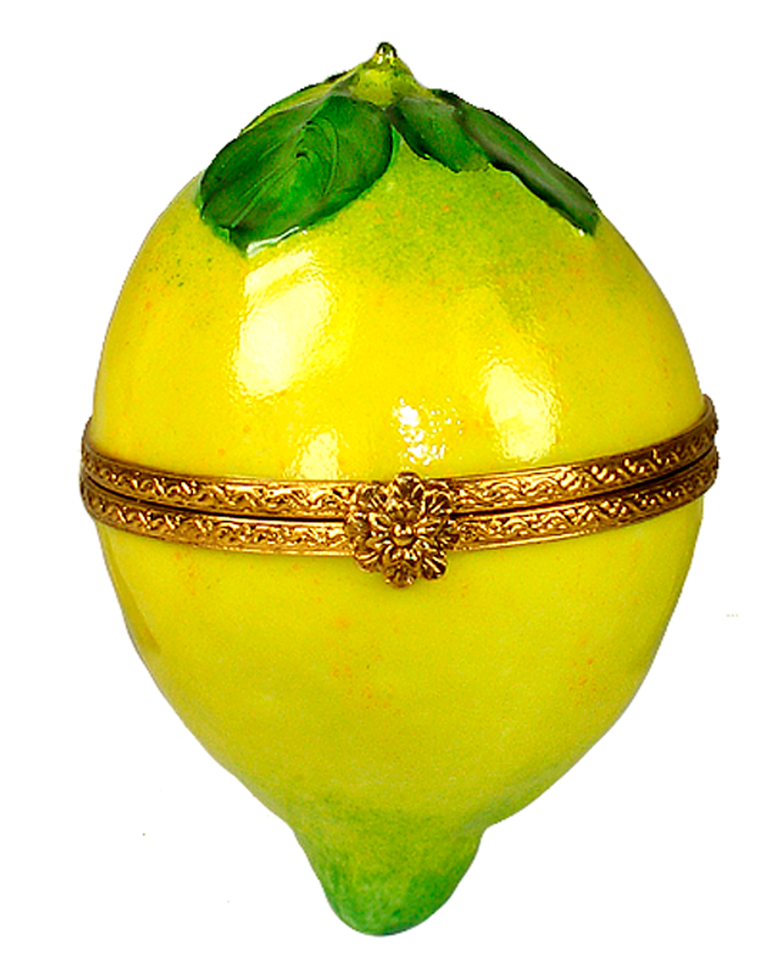 ring-boxes-limoges-lemon-box-0115.jpg