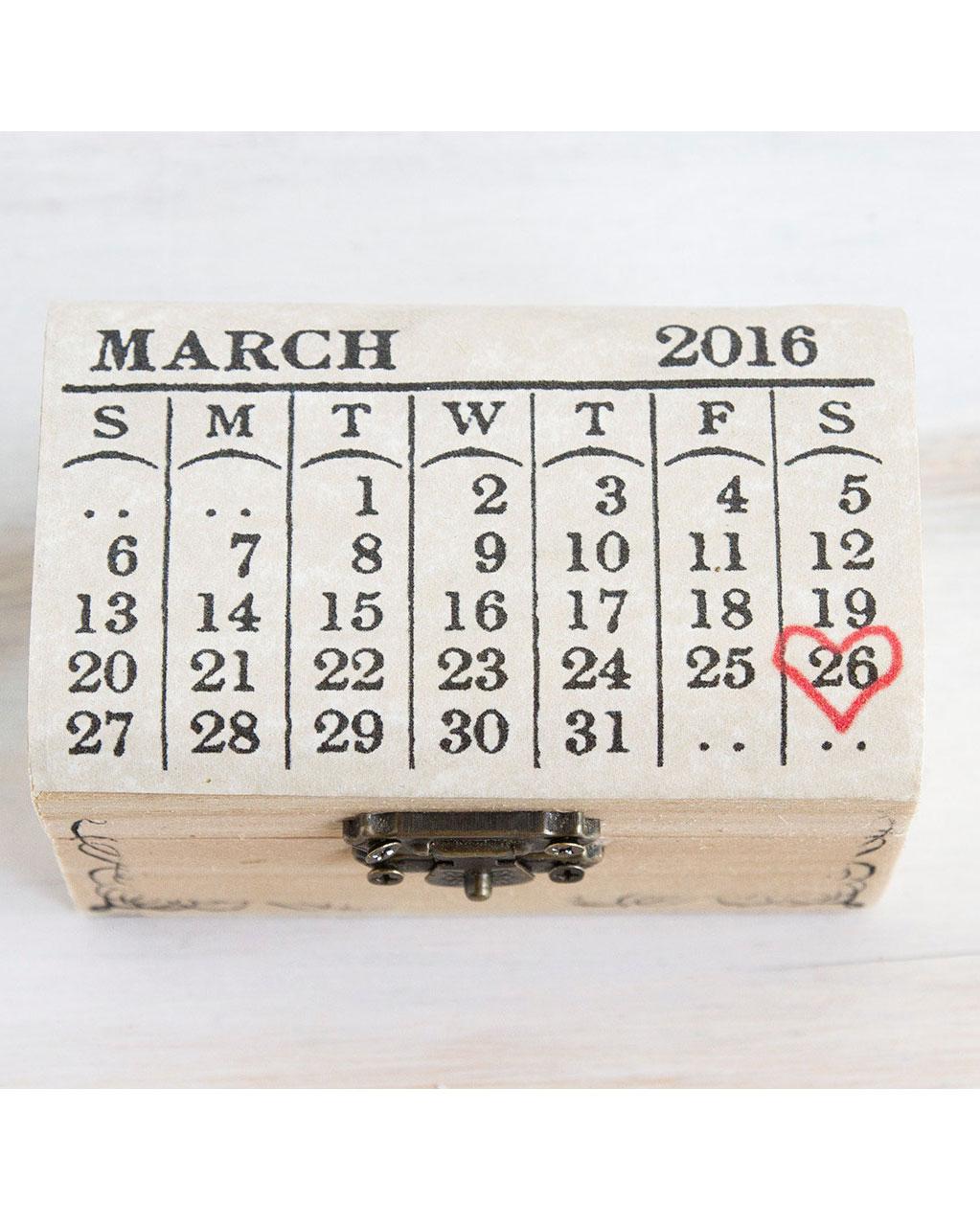 unique-ring-box-calendar-box-0316.jpg
