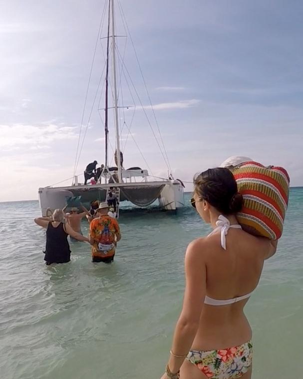 whitney-paul-caribbean-honeymoon-diary-bathing-suit-0215.jpg