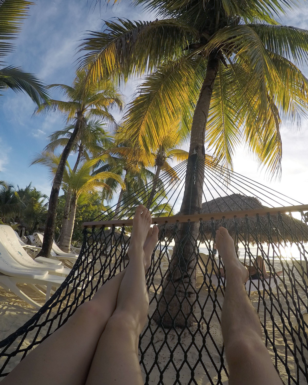 whitney-paul-caribbean-honeymoon-diary-jamaica-0215.jpg