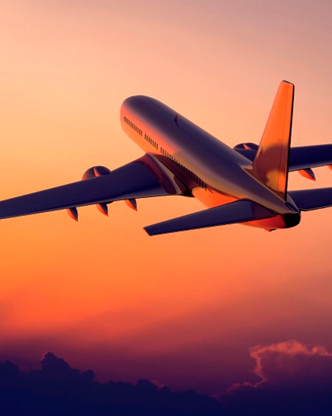 cash-registry-plane-tickets-0814.jpg