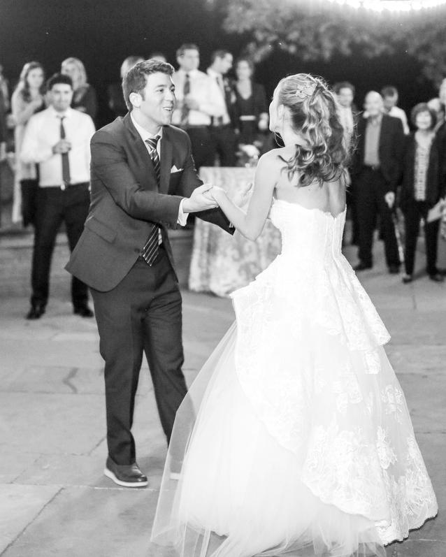 lana-danny-wedding-dance-7452-s111831-0315.jpg