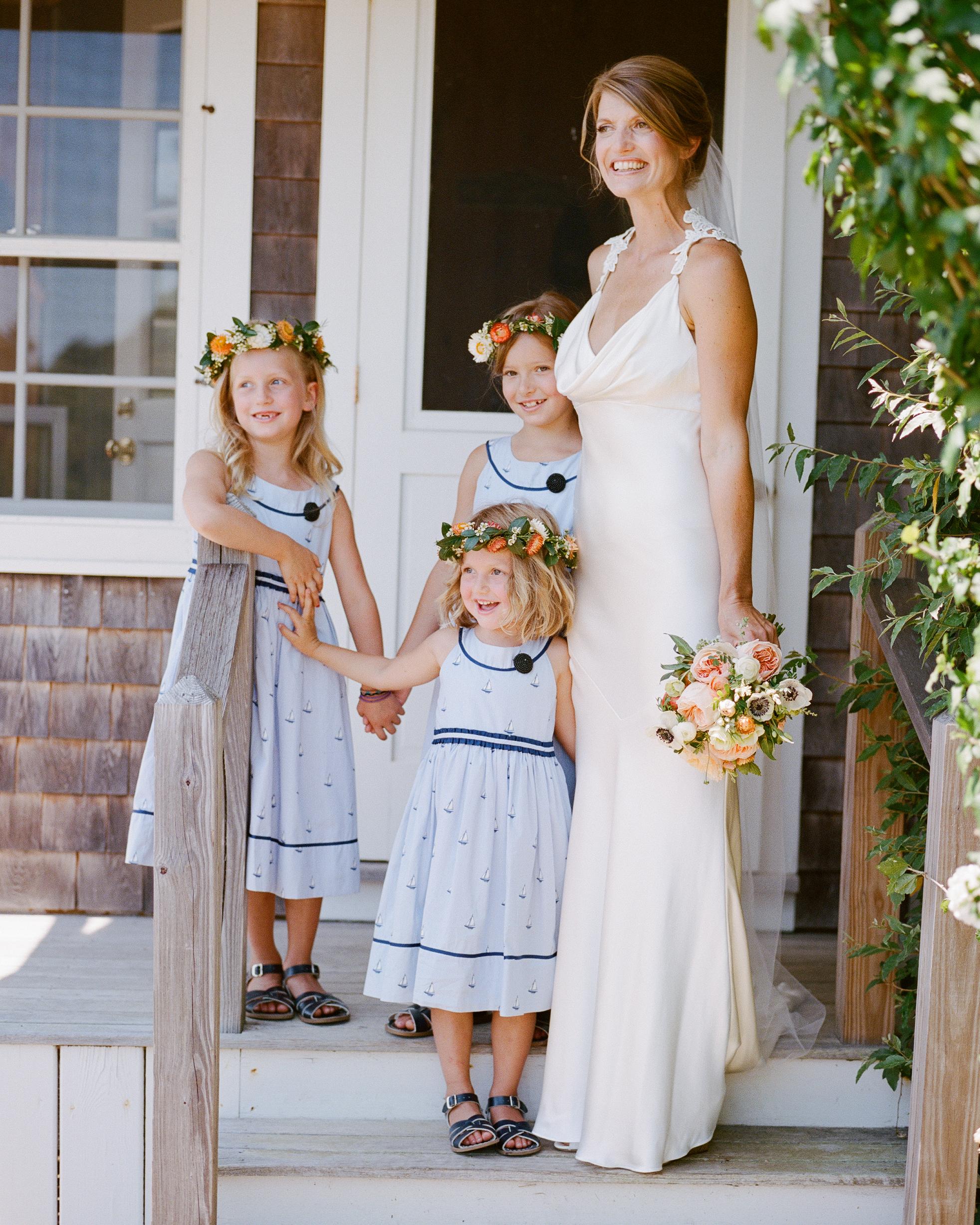 jocelyn-graham-wedding-flowergirls-0579-s111847-0315.jpg