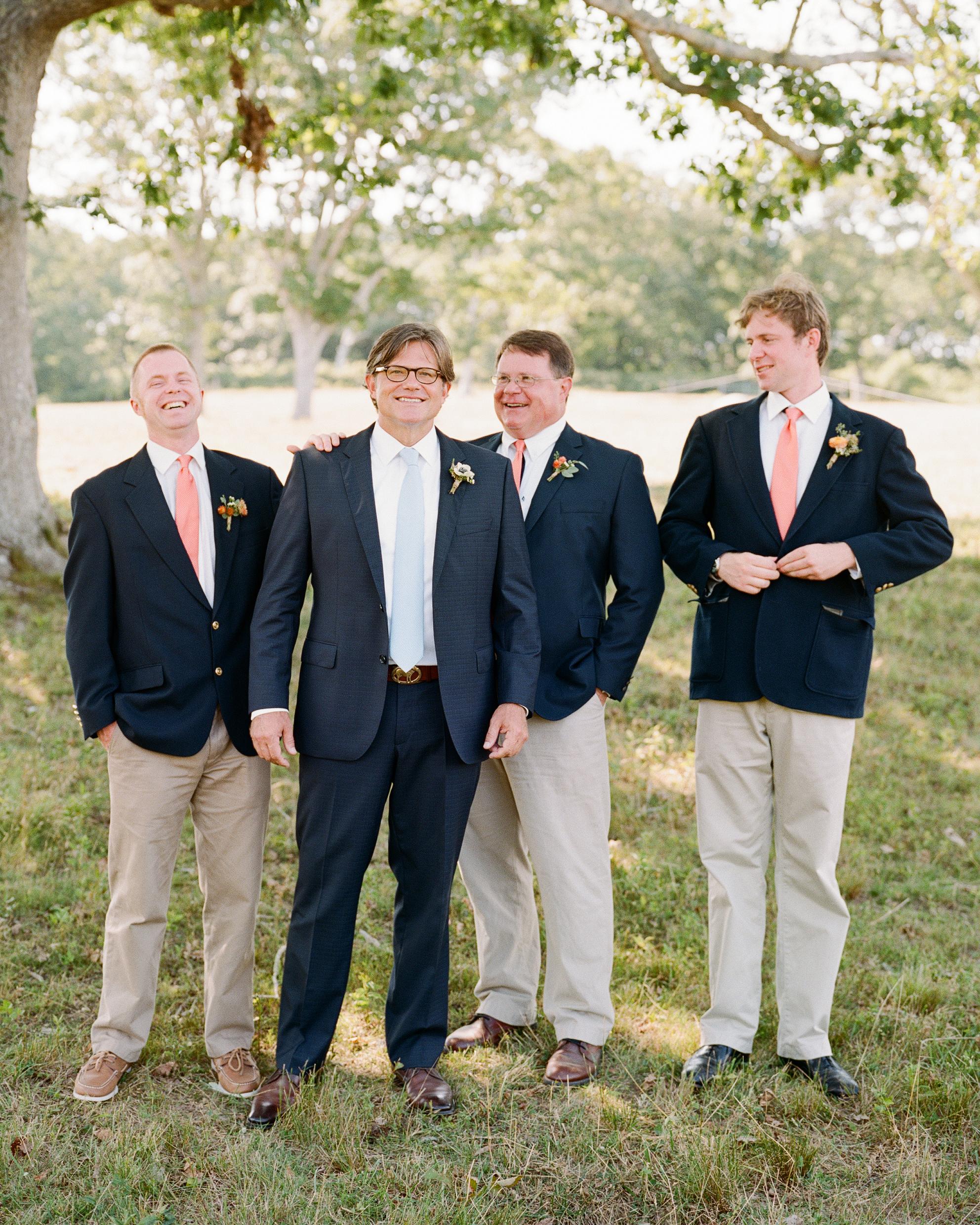 jocelyn-graham-wedding-groomsmen-0634-s111847-0315.jpg