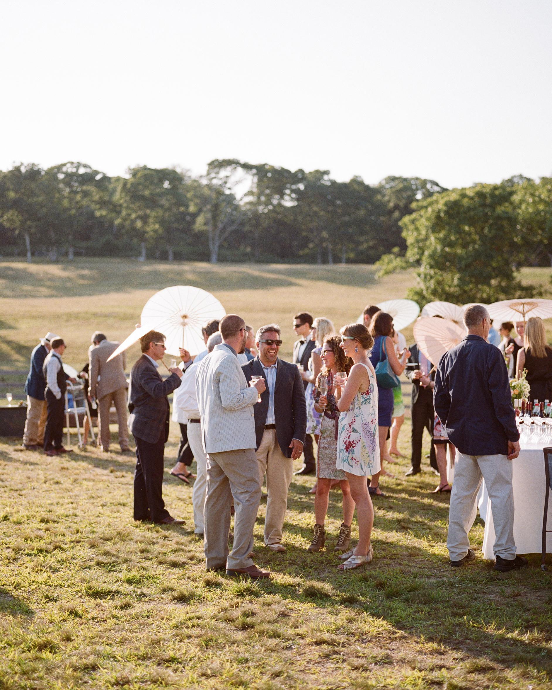 jocelyn-graham-wedding-cocktailhour-1019-s111847-0315.jpg