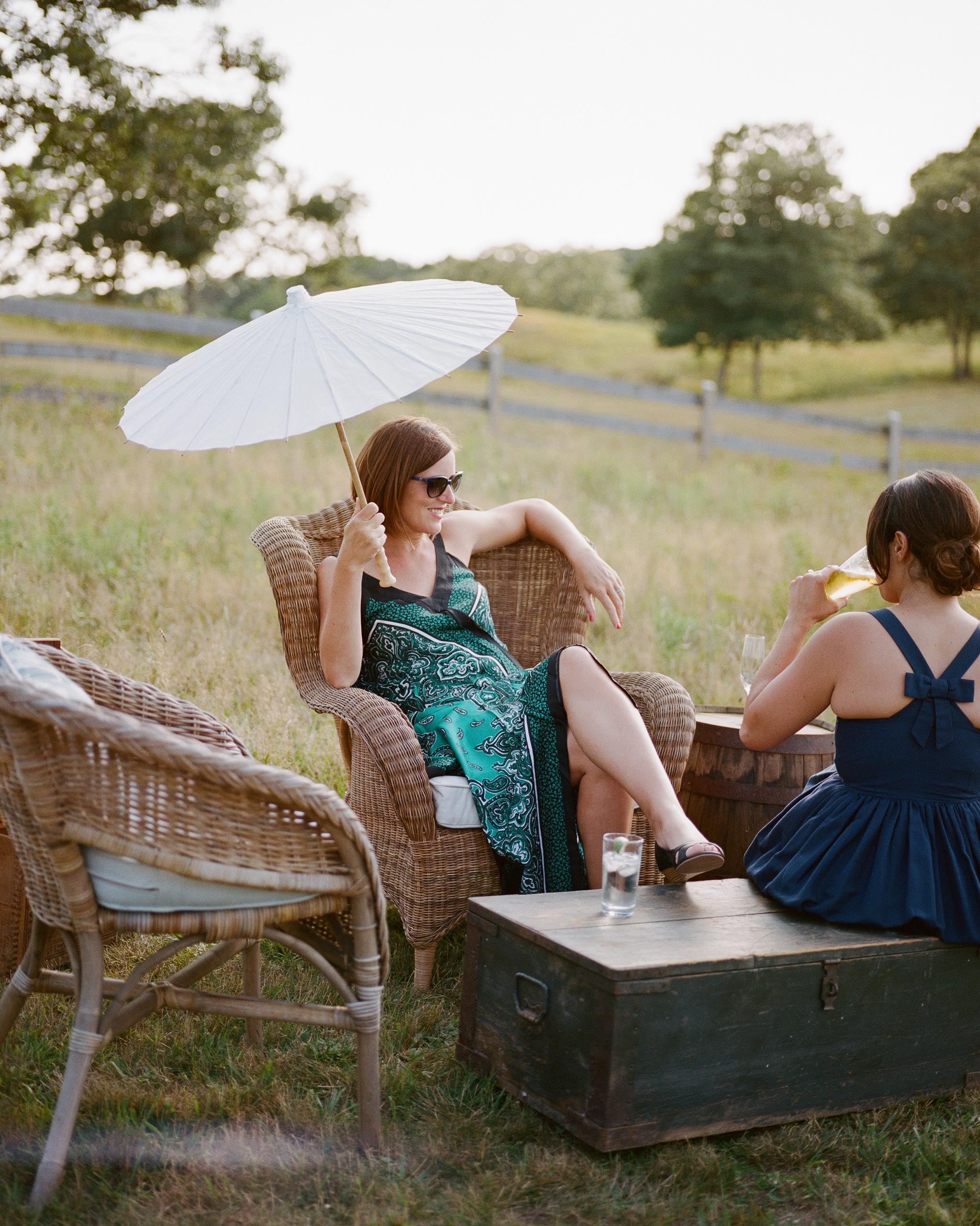 jocelyn-graham-wedding-lounge-1065-s111847-0315.jpg