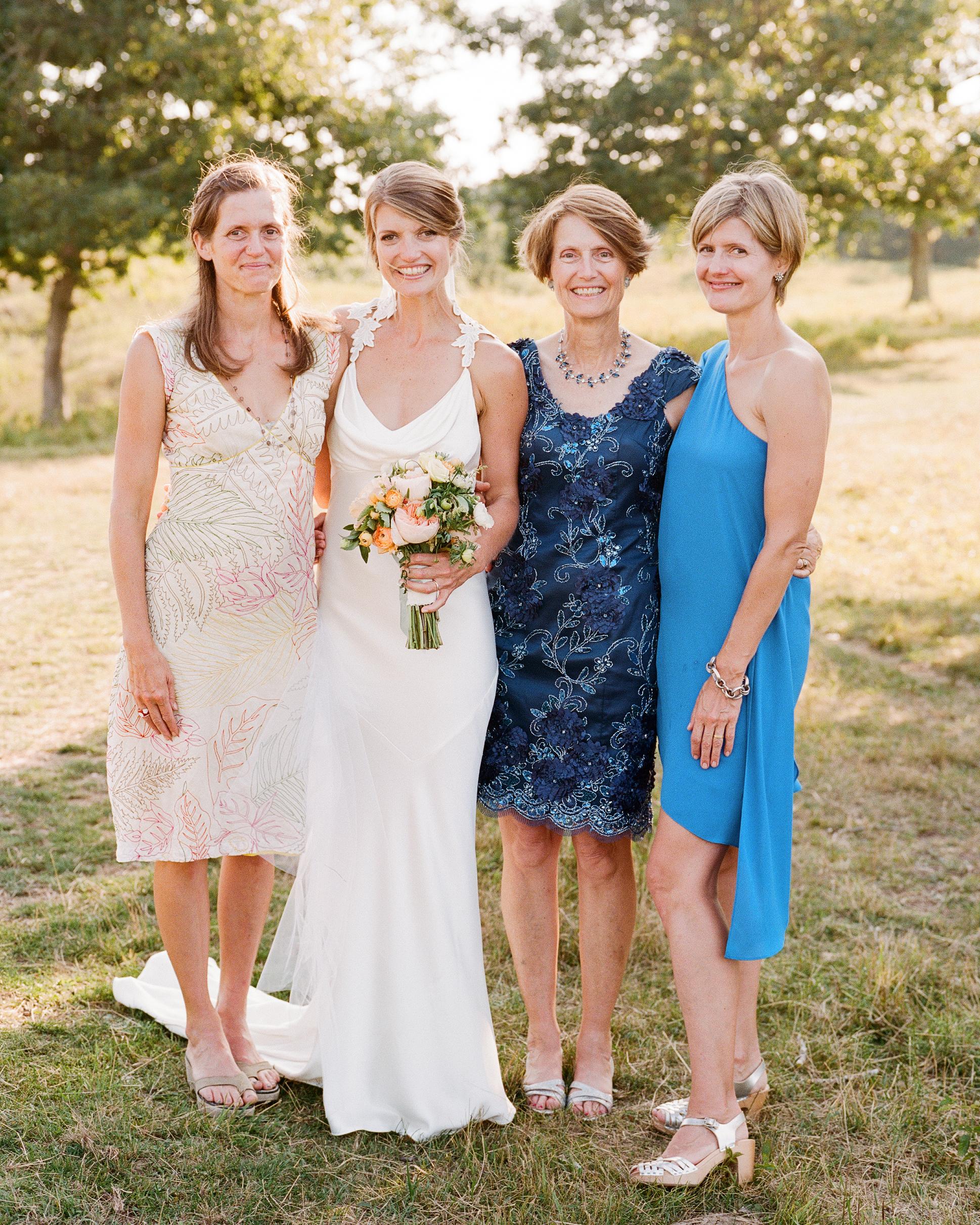jocelyn-graham-wedding-family-0967-s111847-0315.jpg