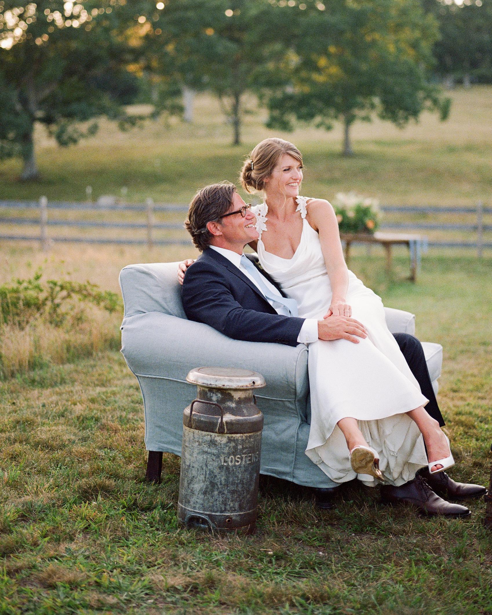 jocelyn-graham-wedding-couple-1351-s111847-0315.jpg