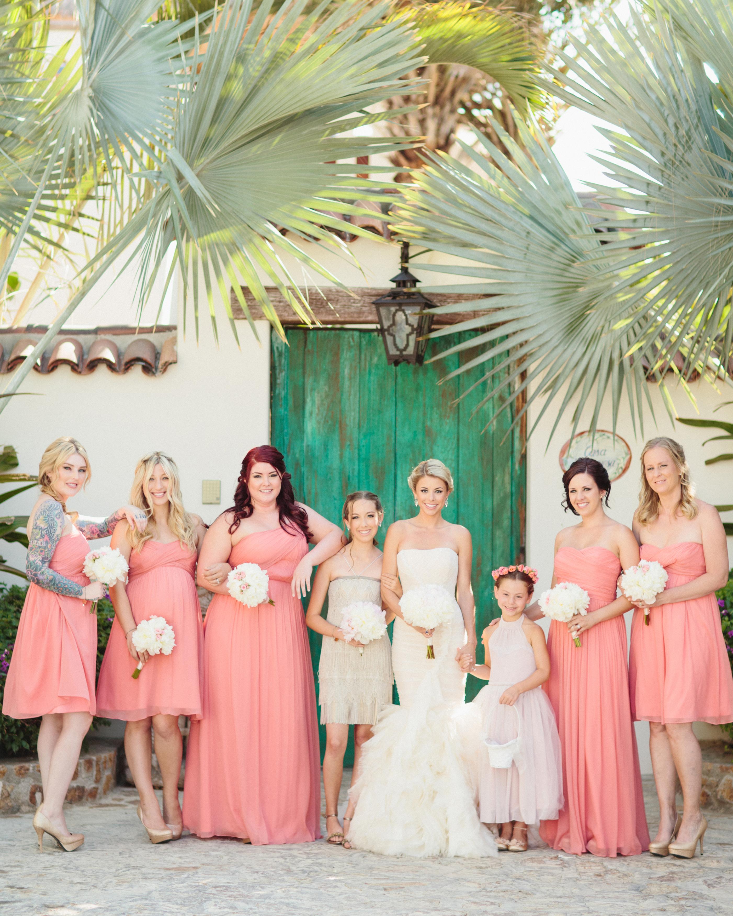 erica-steve-wedding-bridesmaids-0314.jpg