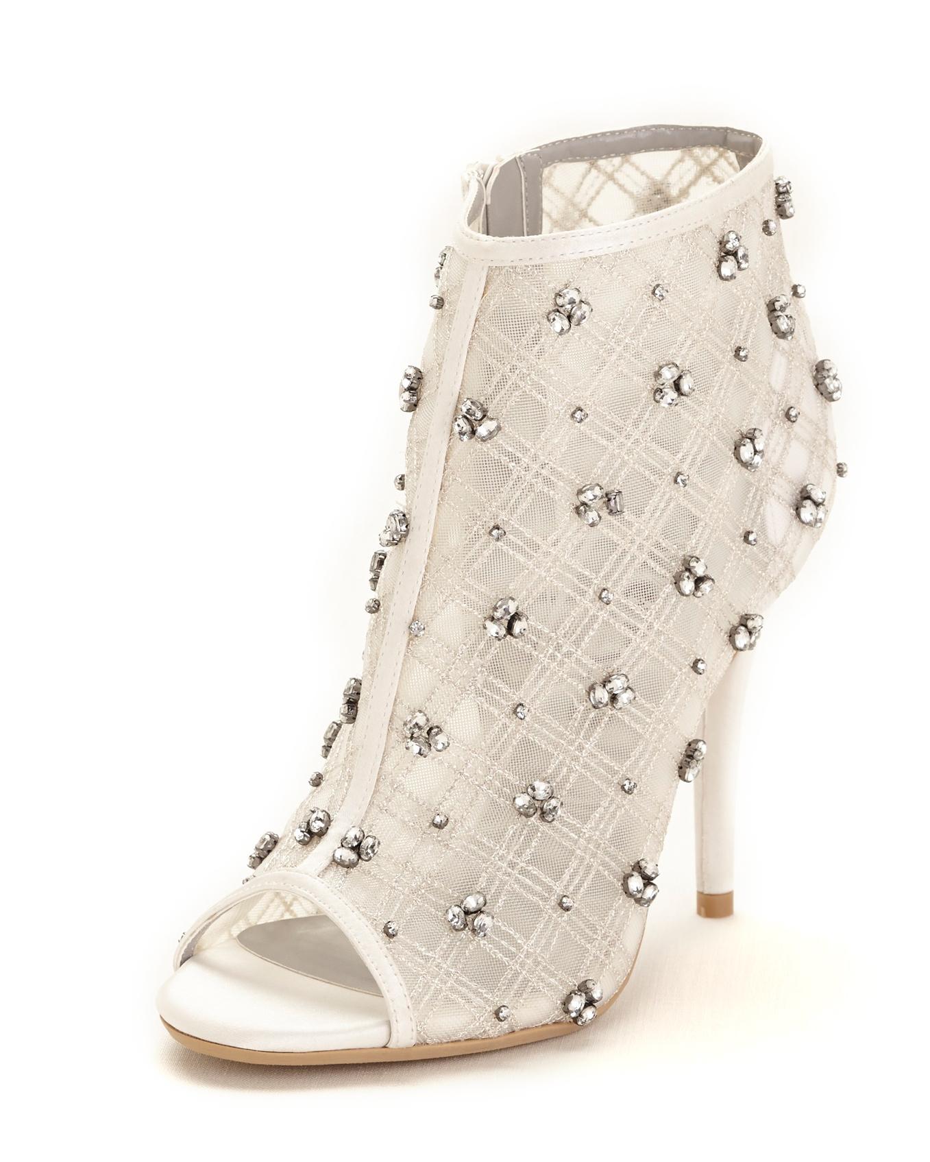 mesh-wedding-shoes-white-by-vera-wang-bootie-0315.jpg