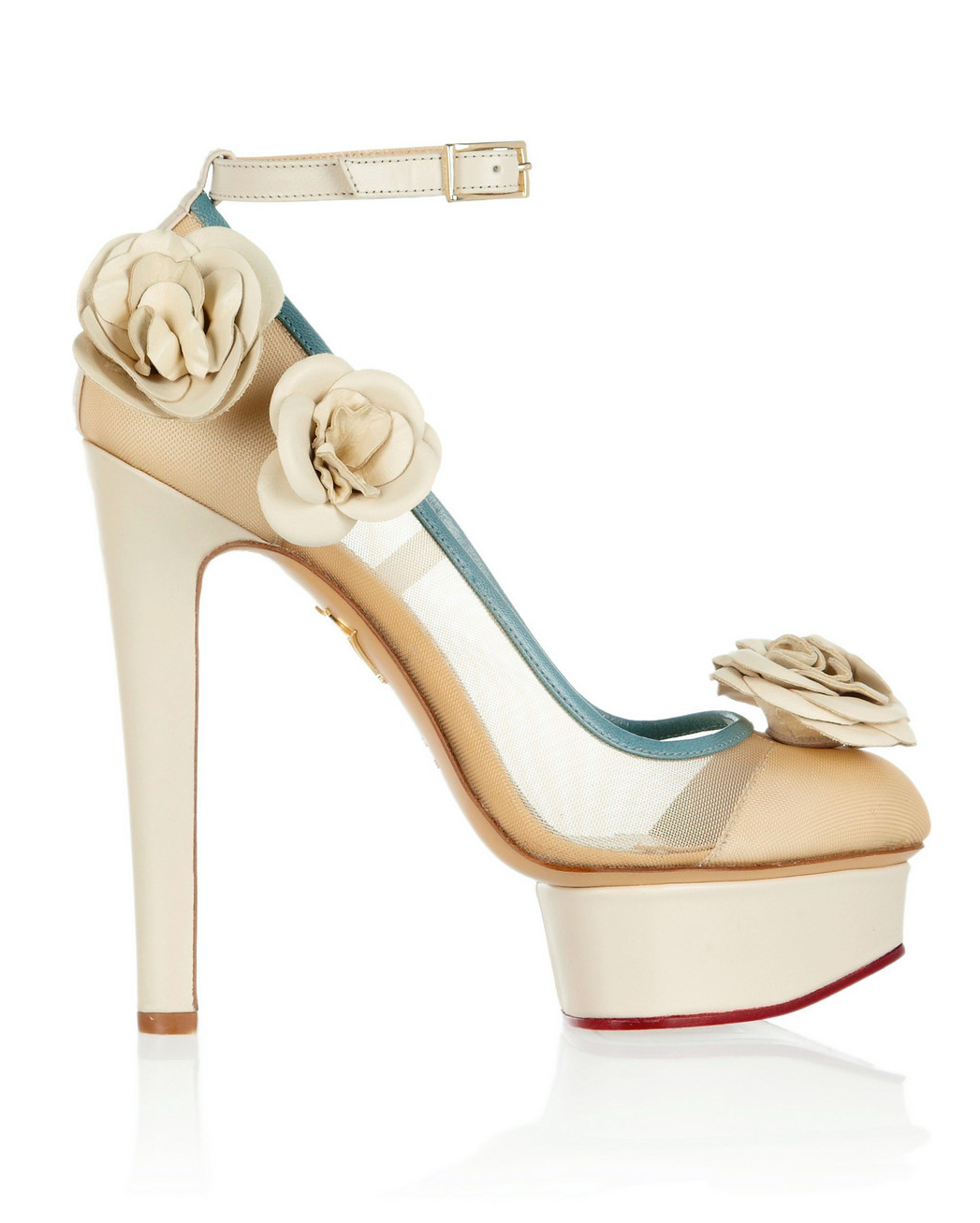 mesh-wedding-shoes-charlotte-olympia-flora-0315.jpg