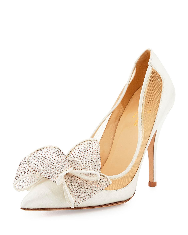 mesh-wedding-shoes-kate-spade-pump-0315.jpg