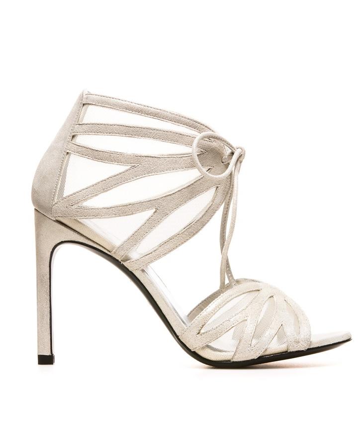 mesh-wedding-shoes-stuart-weitzman-0315.jpg