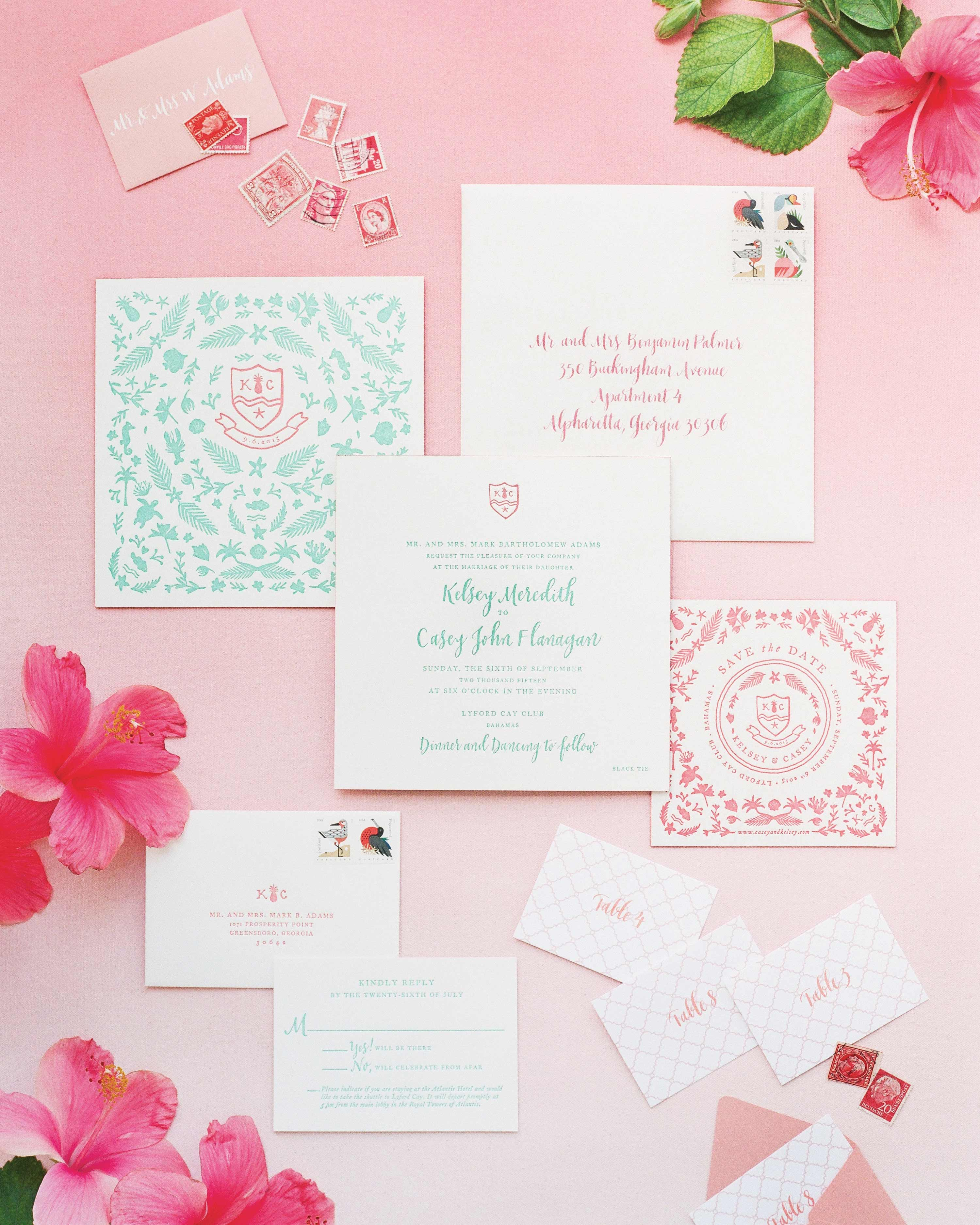 kelsey-casey-real-wedding-pink-invitations-suite.jpg
