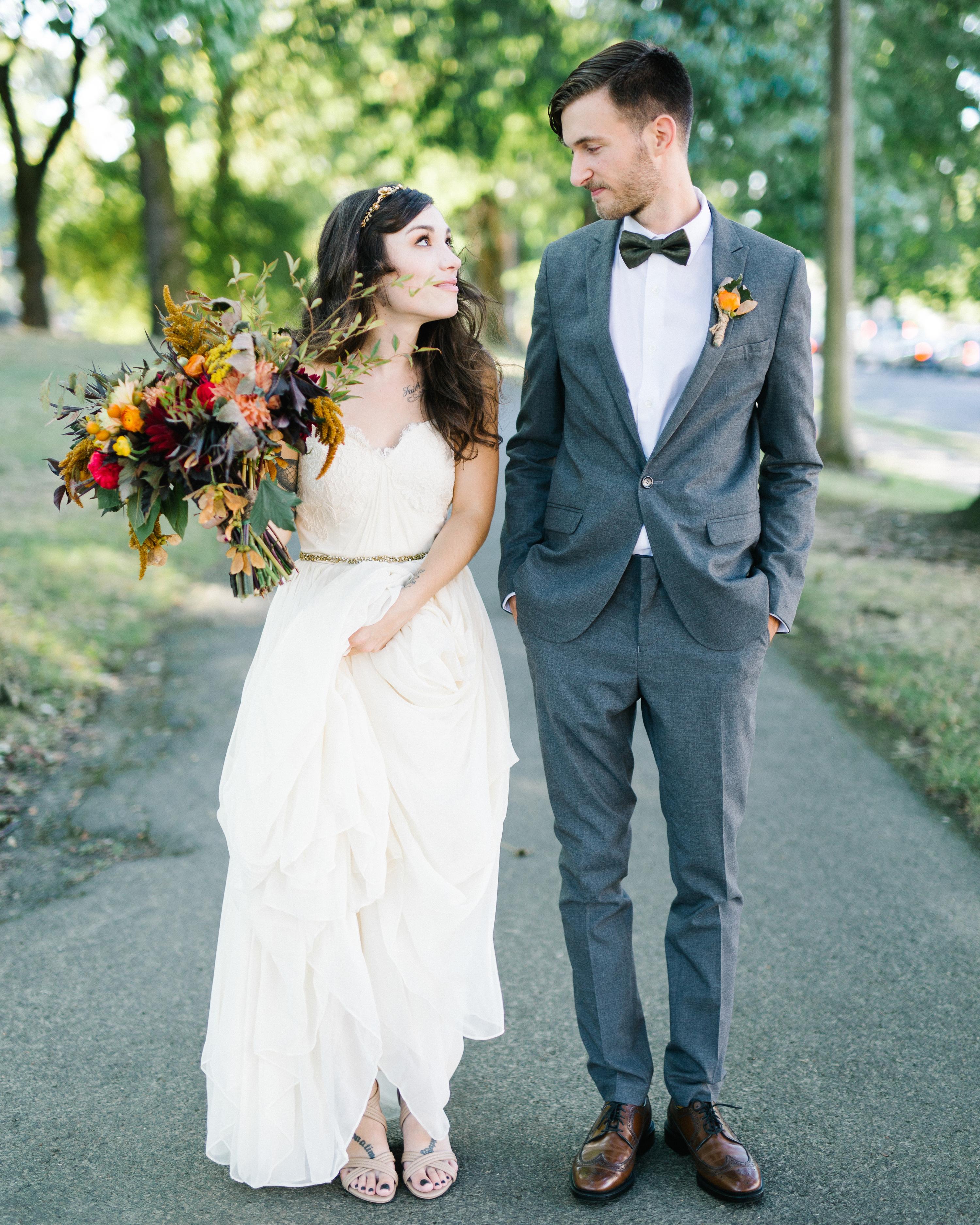 marguerita-aaron-wedding-couple-182-s111848-0214.jpg
