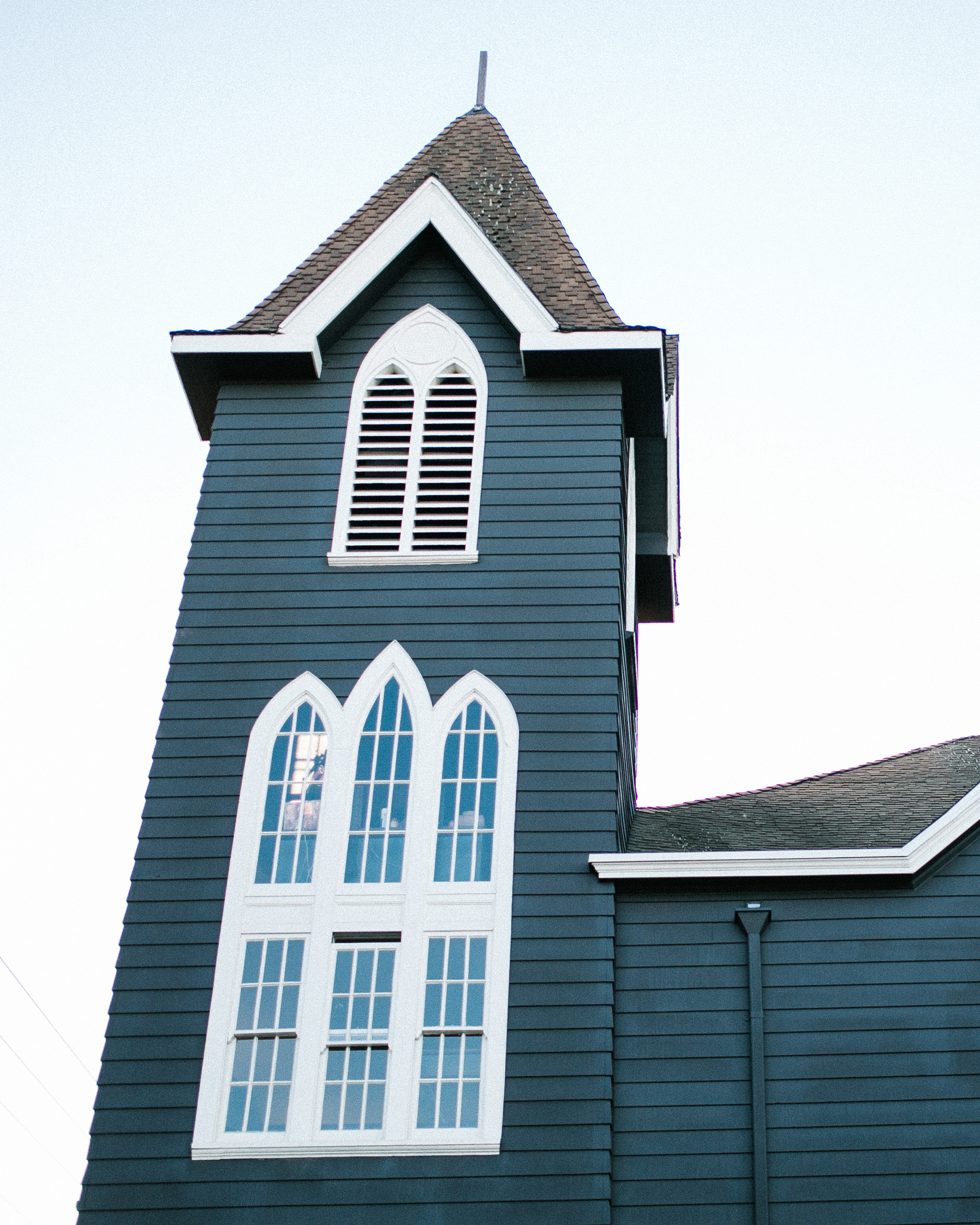 marguerita-aaron-wedding-church-292-s111848-0214.jpg