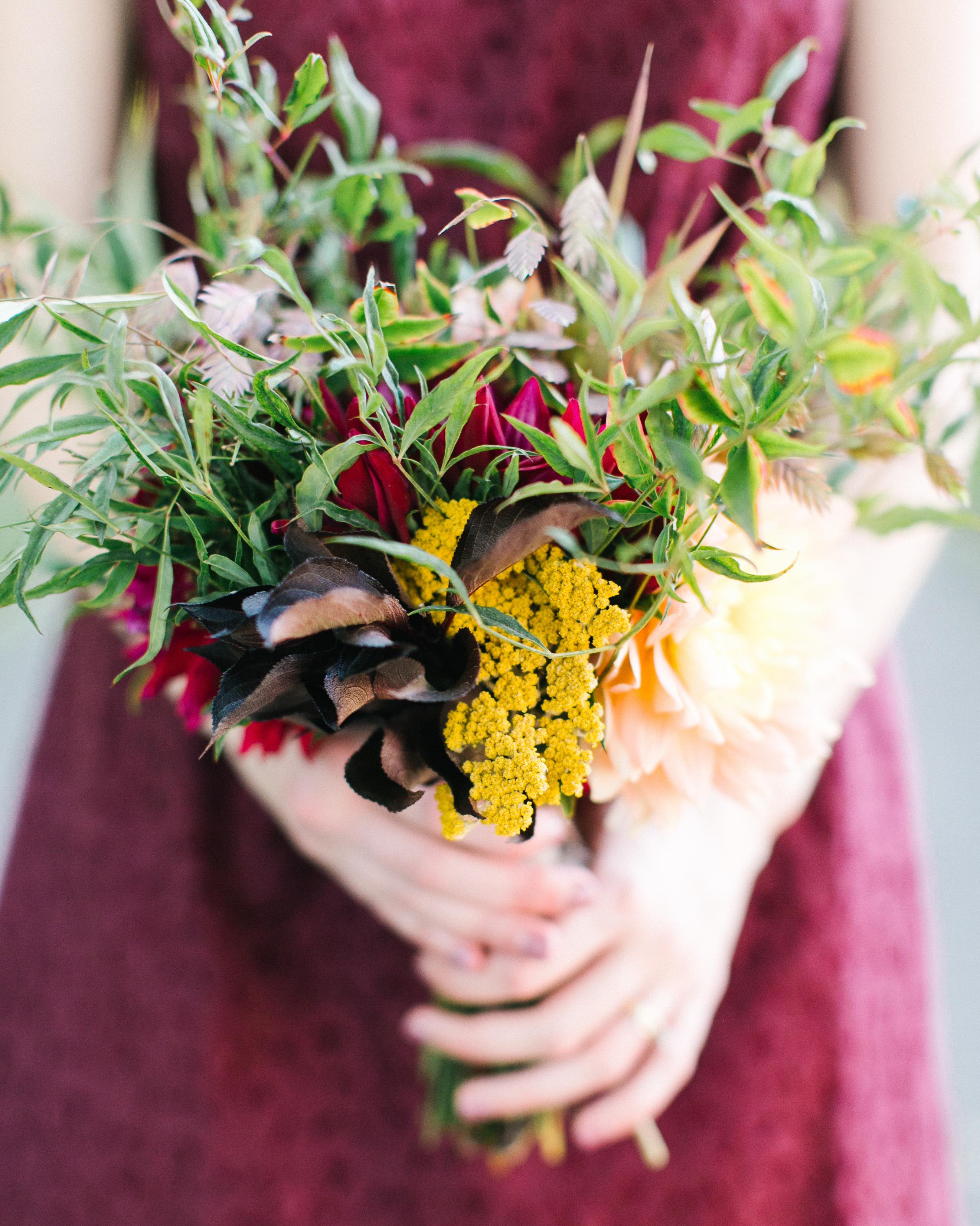 marguerita-aaron-wedding-bouquet-209-s111848-0214.jpg
