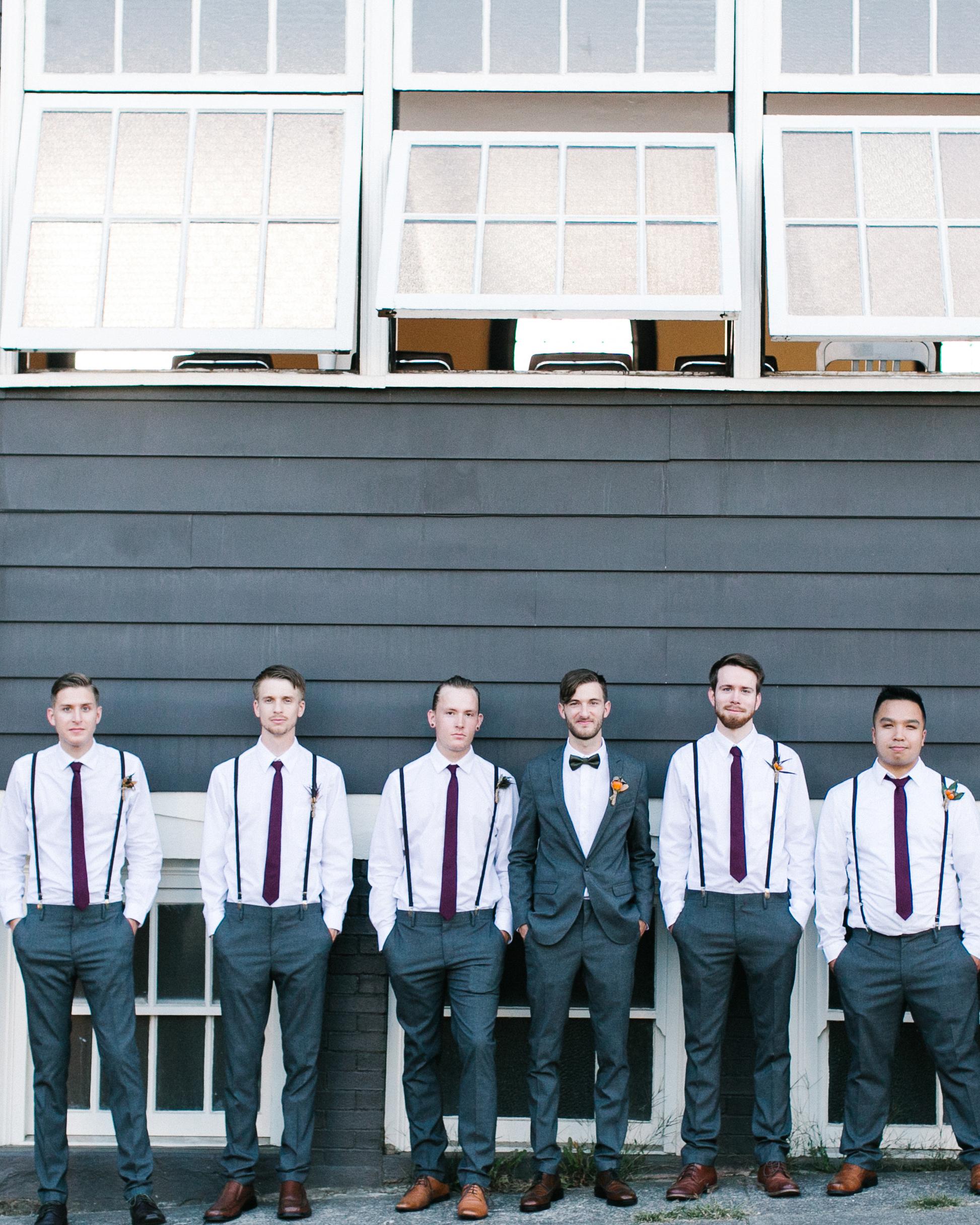marguerita-aaron-wedding-groomsmen-217-s111848-0214.jpg