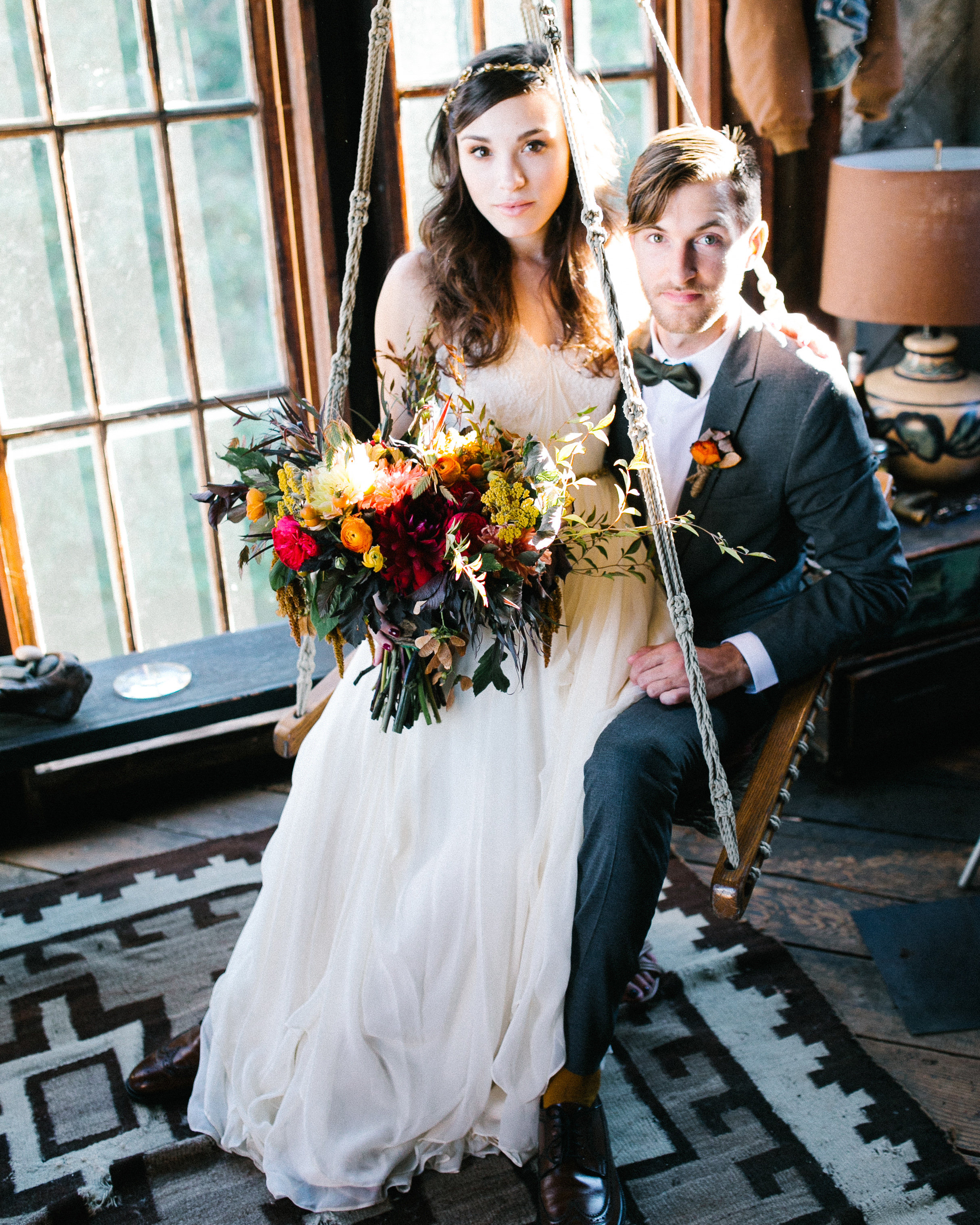 marguerita-aaron-wedding-couple-257-s111848-0214.jpg