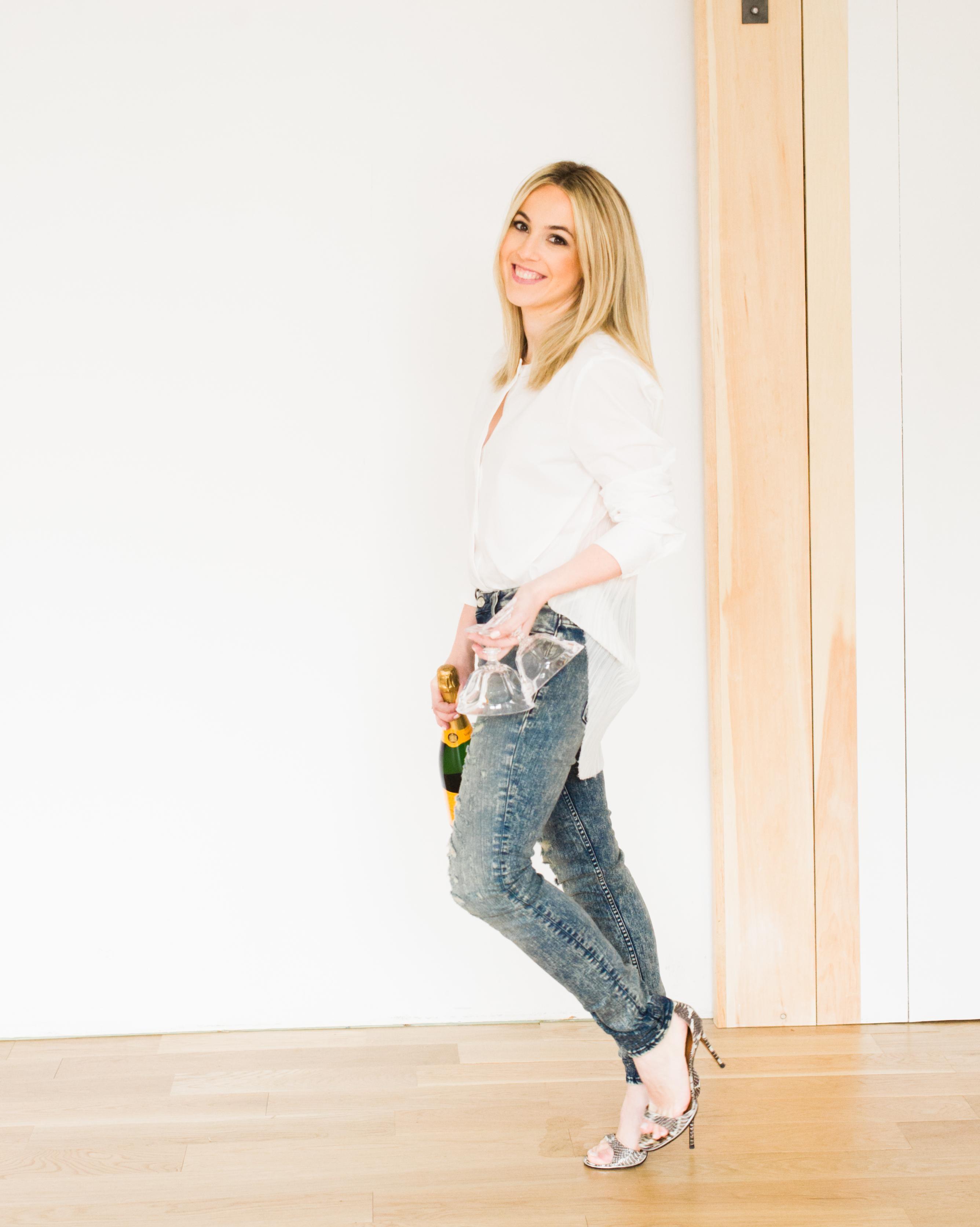 jess levin profile image