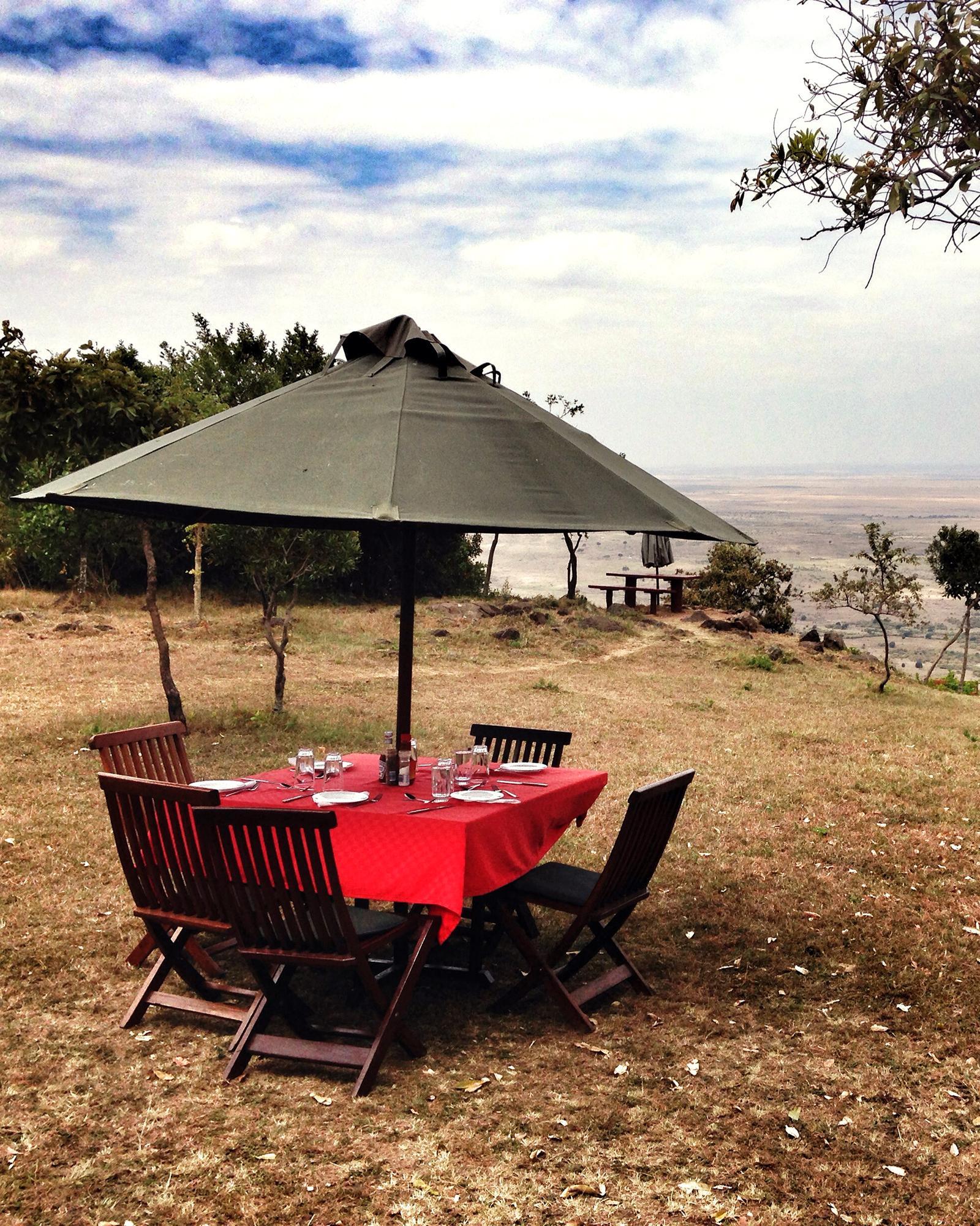 mara-bush-camp-0315