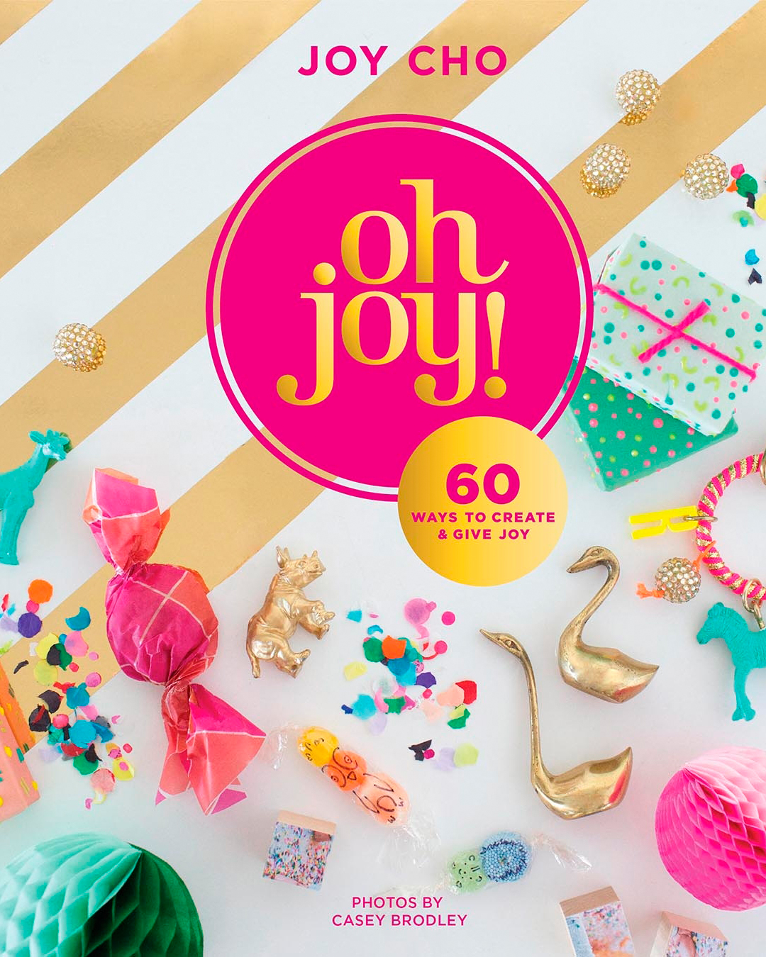 oh-joy-book-0415.jpg