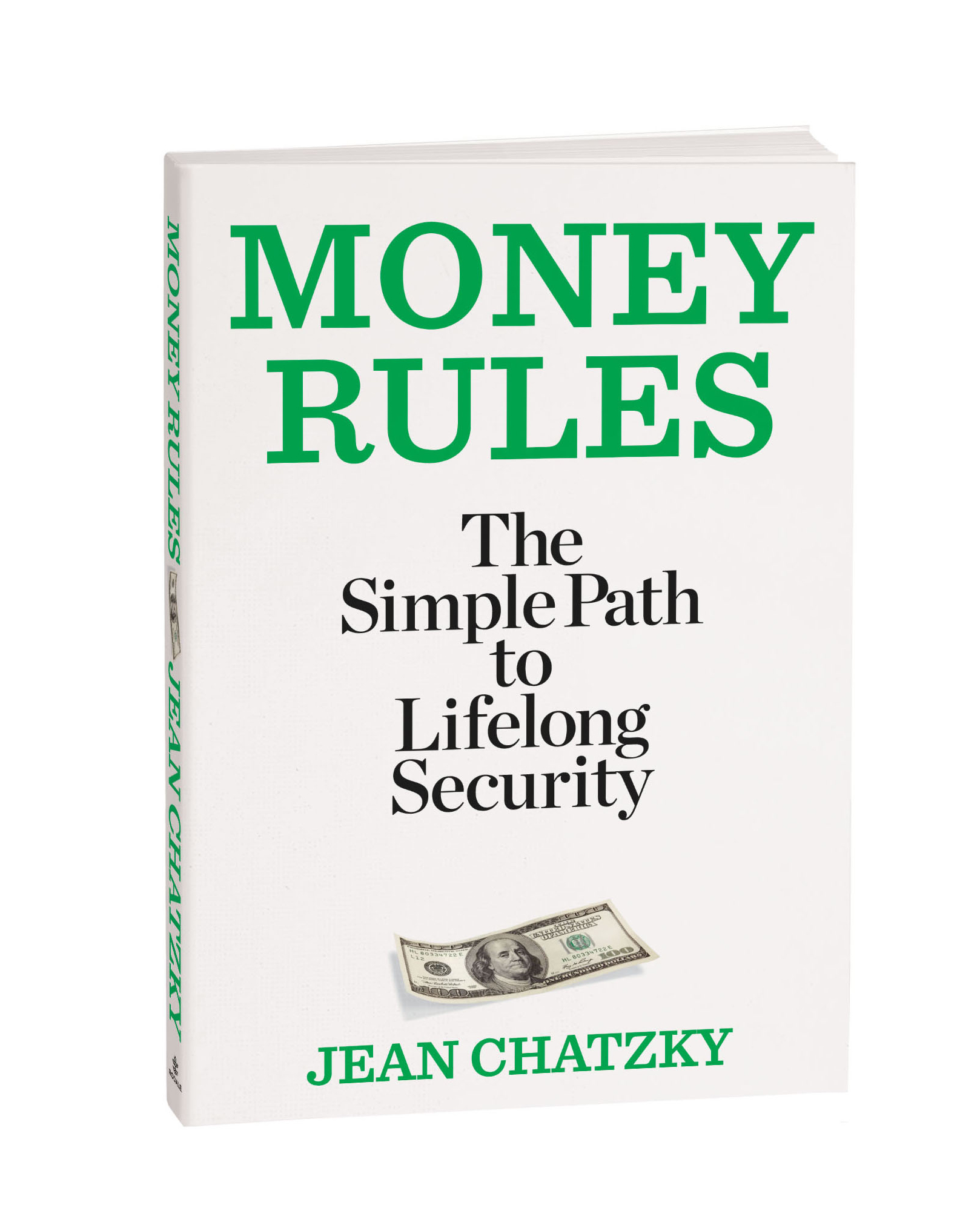 books-for-newlyweds-jean-chatzky-money-rules-0415.jpg