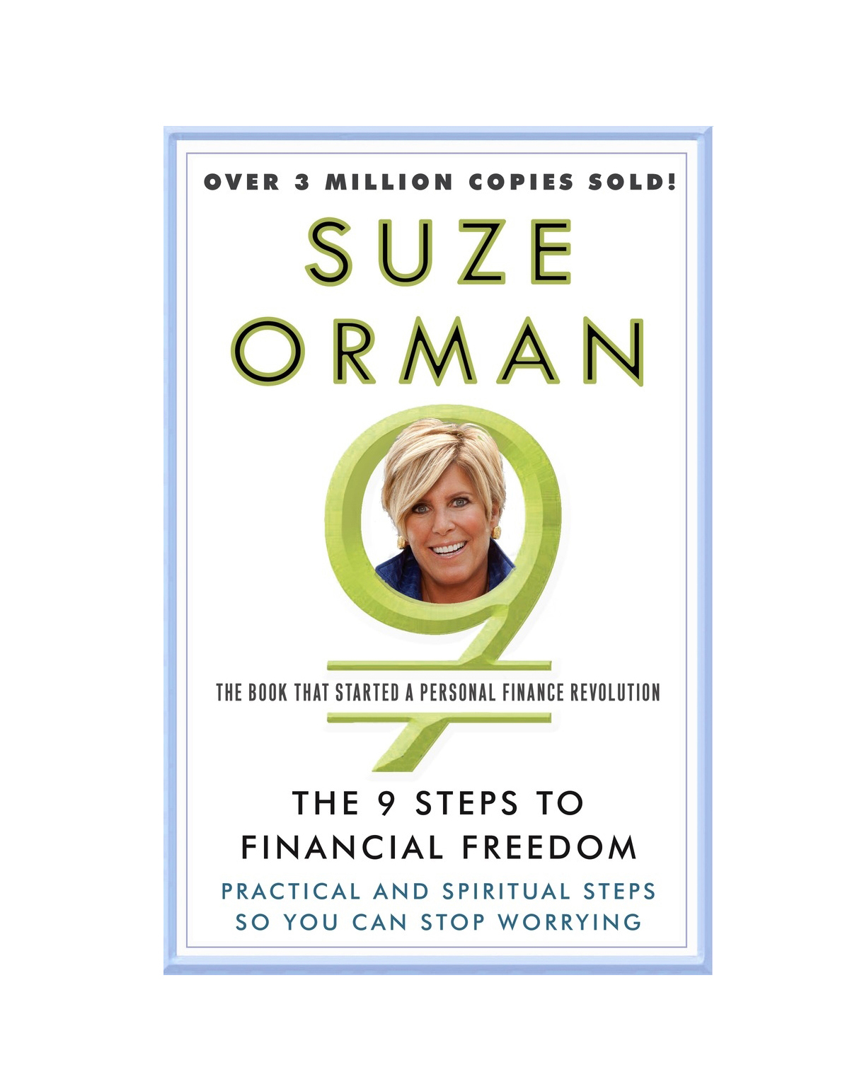 books-for-newlyweds-suze-orman-the-9-steps-to-financial-freedom-0415.jpg