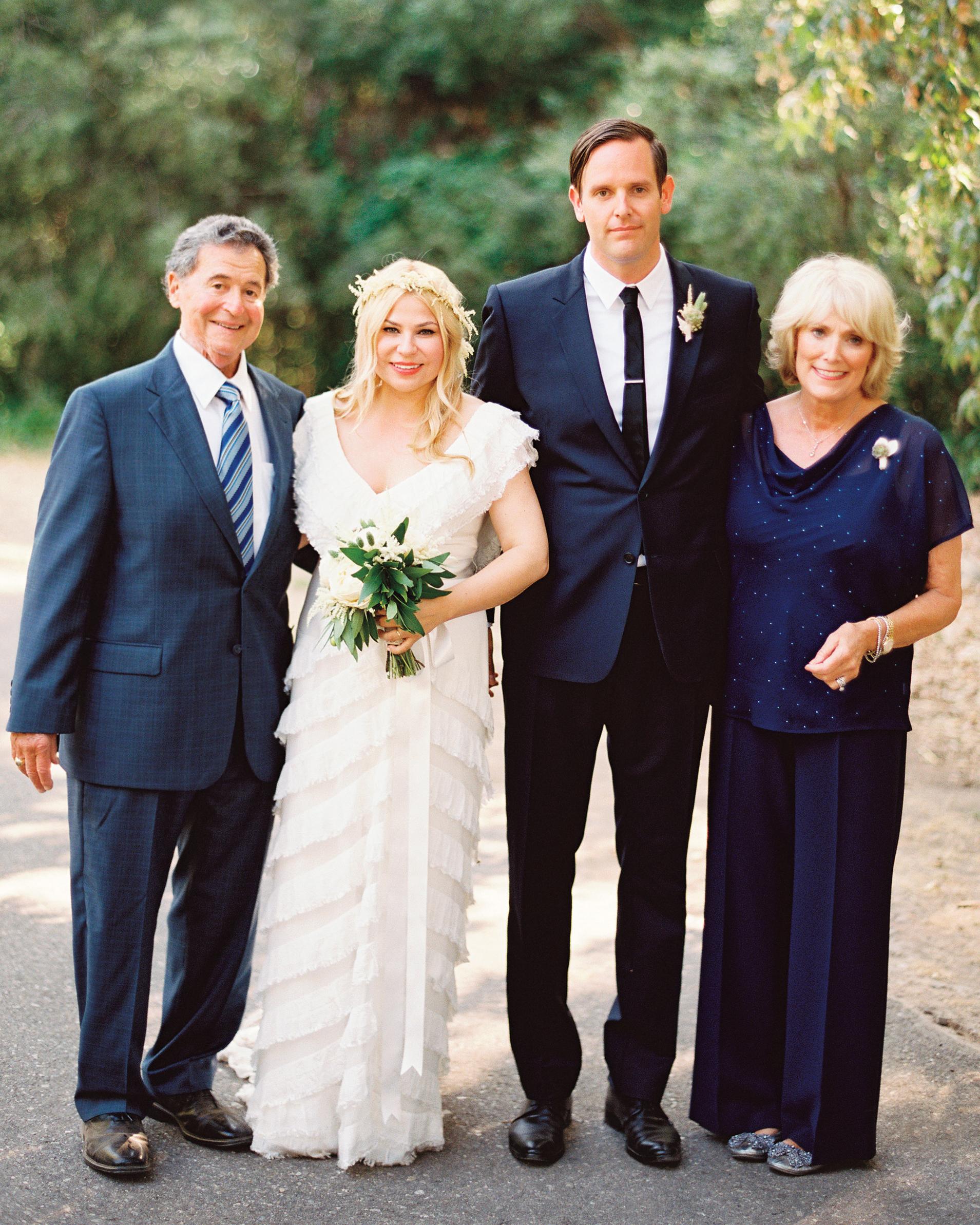 emily-david-family-portrait-mwds110206.jpg