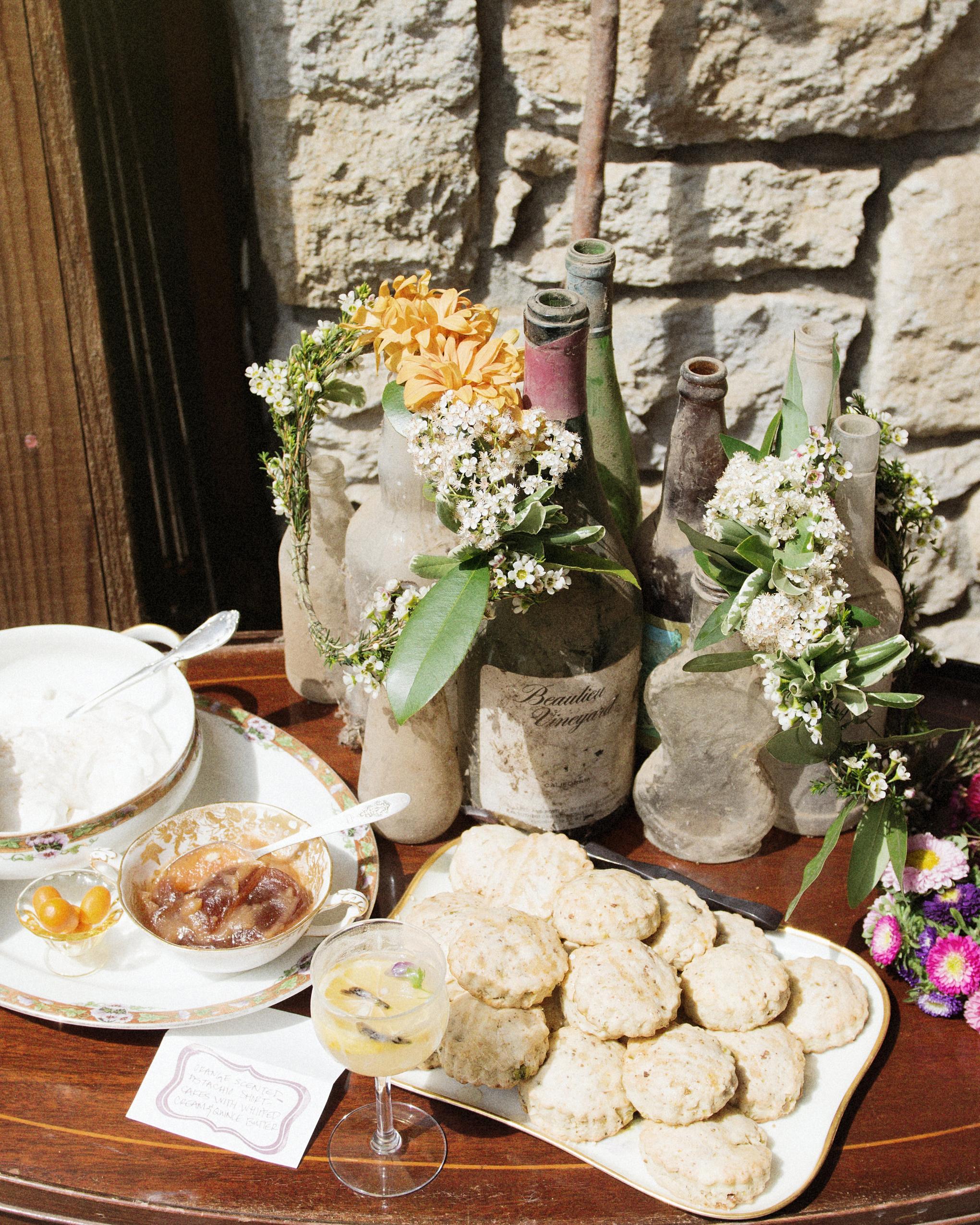 scavenger-hunt-bridal-shower-scones-and-champagne.jpg