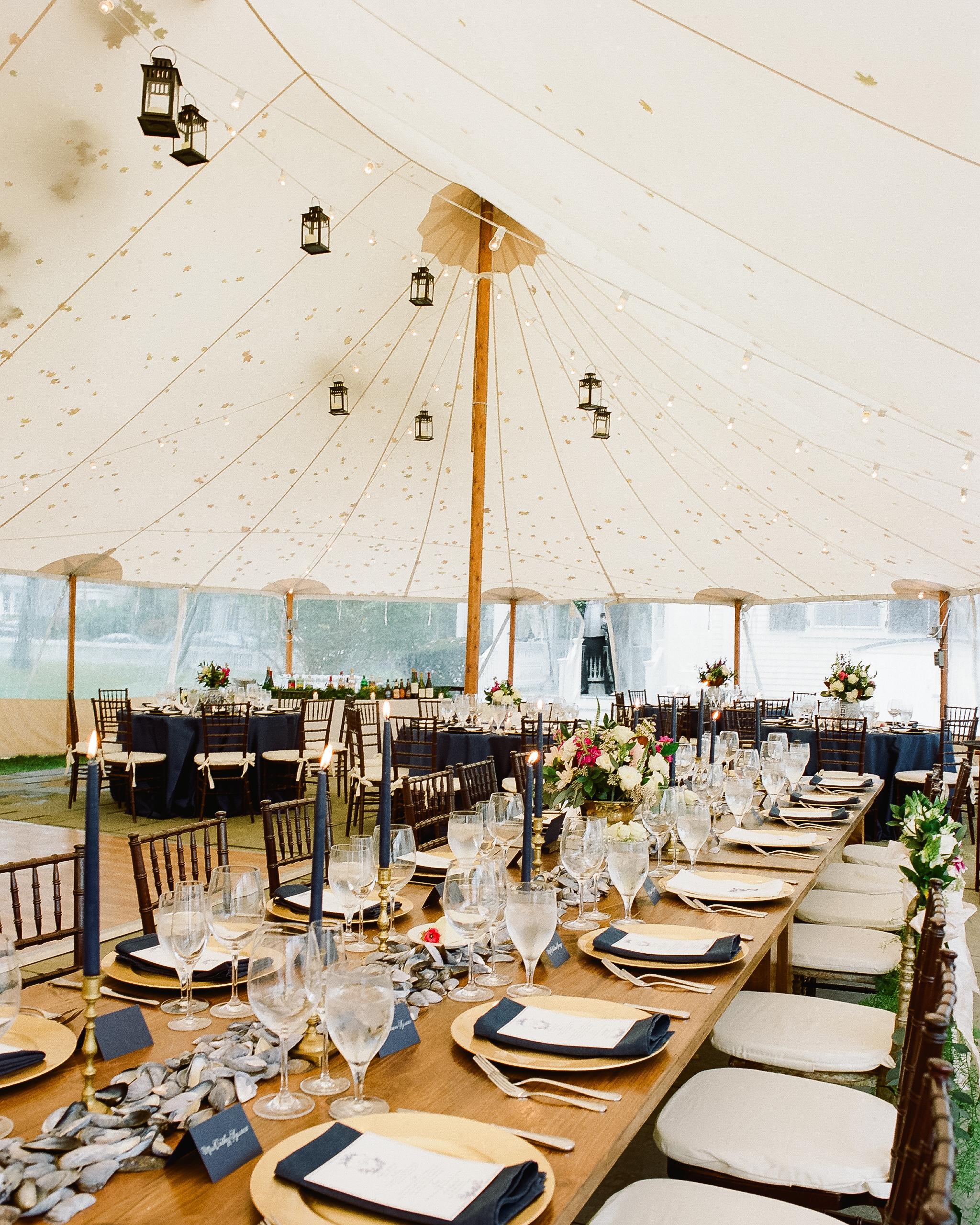 lindsay-garrett-wedding-tent-0741-s111850-0415.jpg