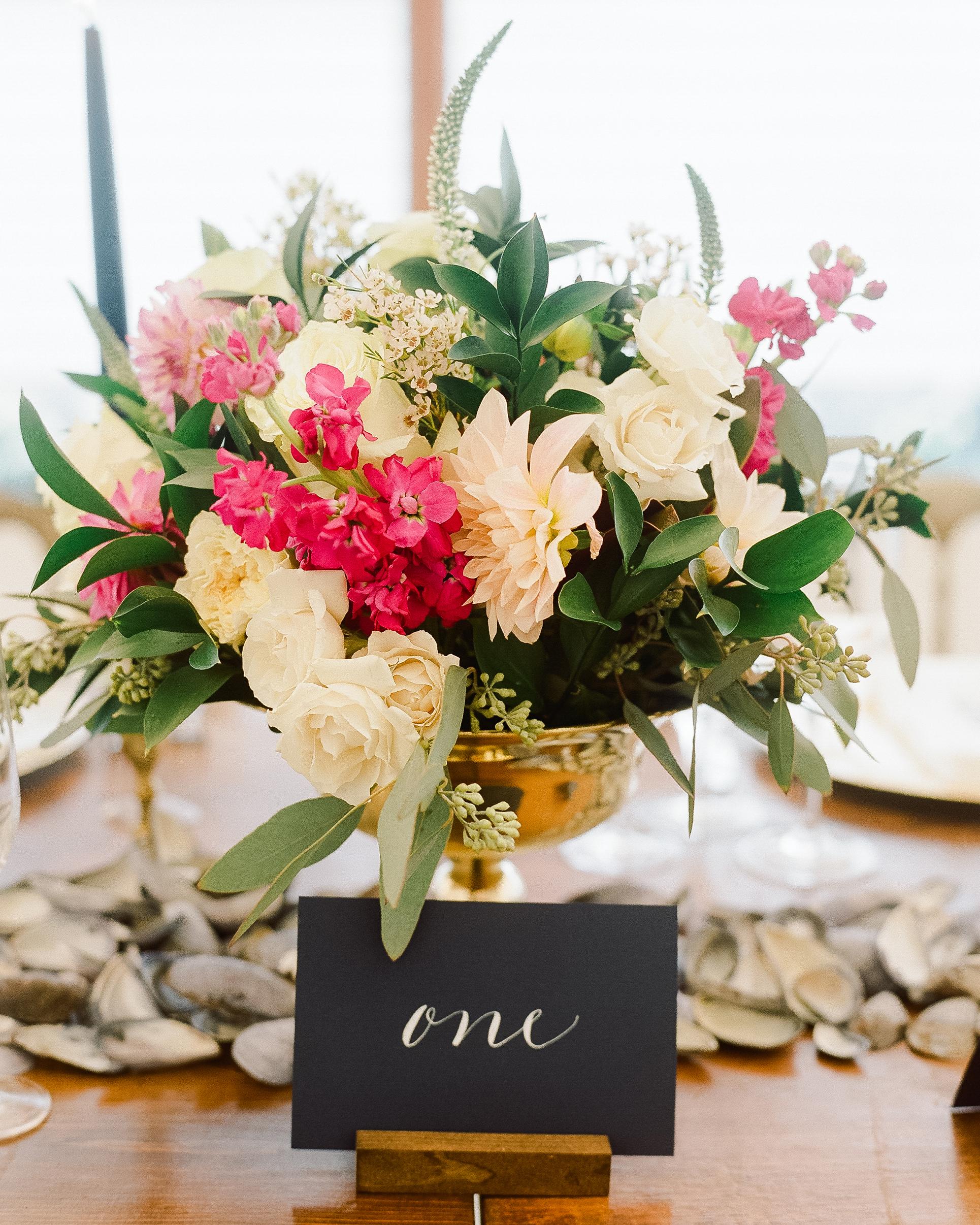 lindsay-garrett-wedding-centerpiece-0765-s111850-0415.jpg