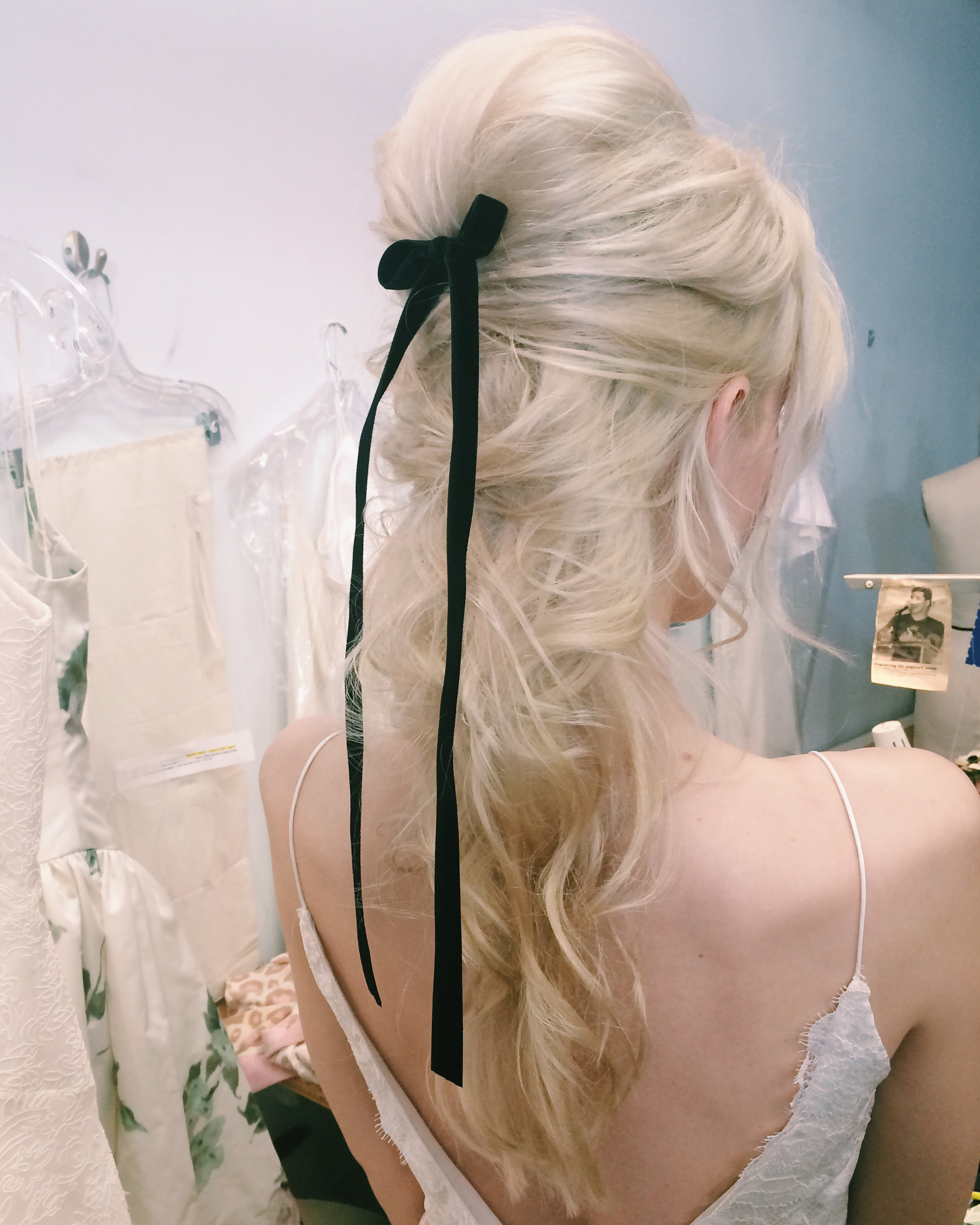 bridal-hair-adornments-spring2016-elizabeth-fillmore-0415.jpg