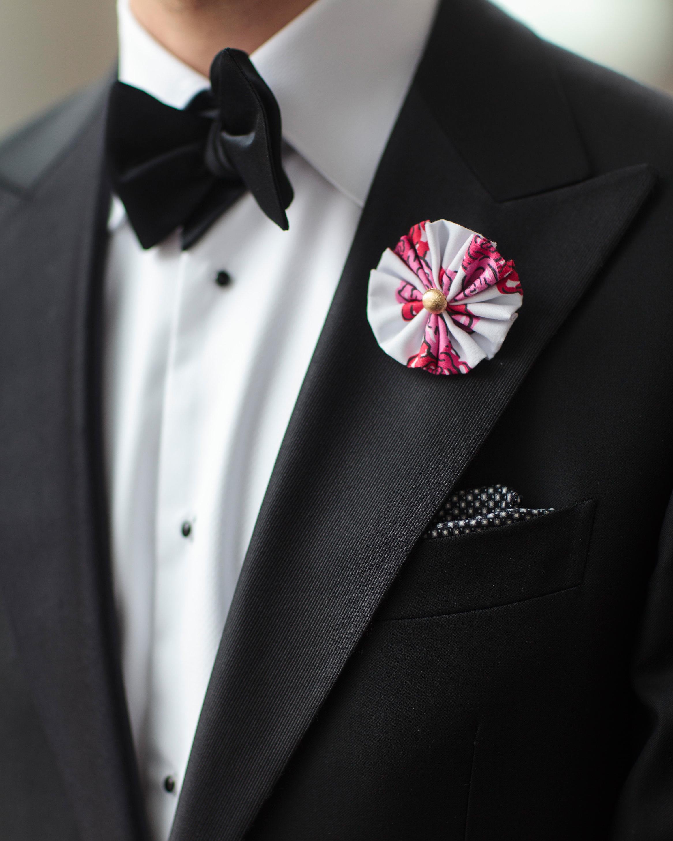 ashley-ryan-wedding-boutonniere-6634-s111852-0415.jpg