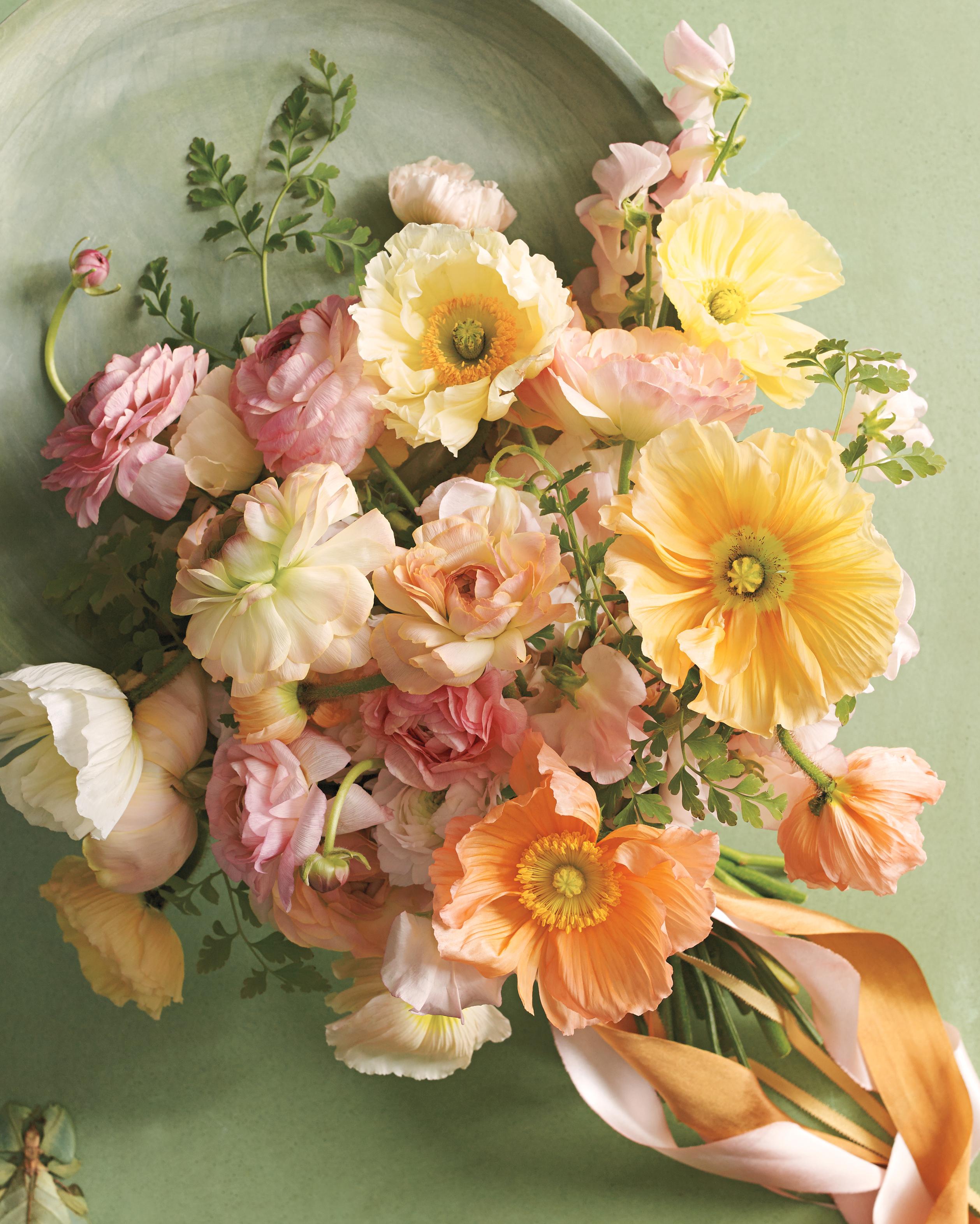 spring-1-bouquet-flowers-032-d111785.jpg