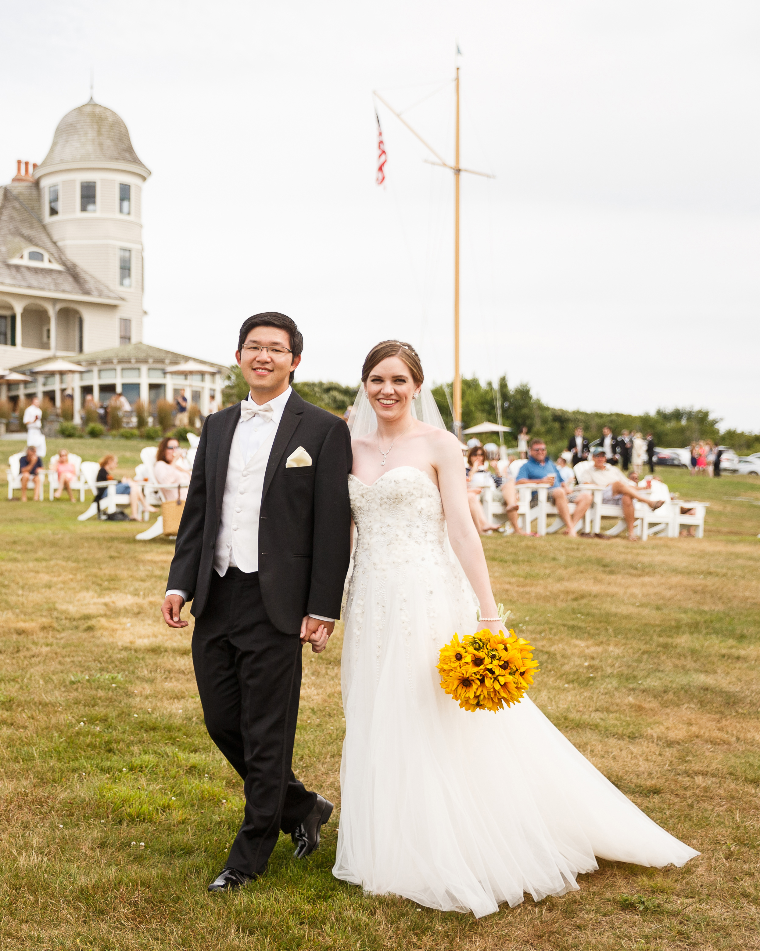 kristel-austin-wedding-couple-0783-s11860-0415.jpg