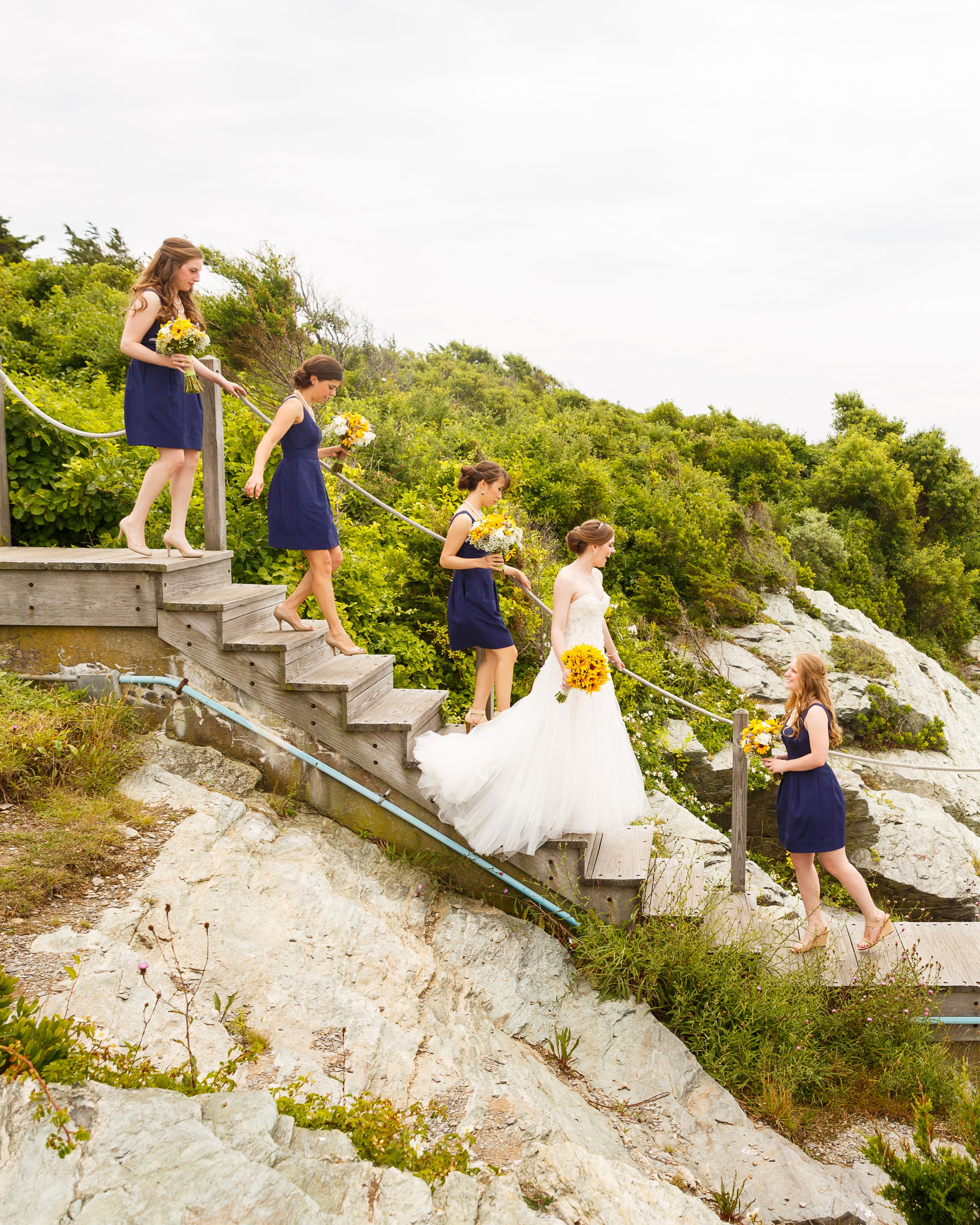 kristel-austin-wedding-bridesmaids-0463-s11860-0415.jpg