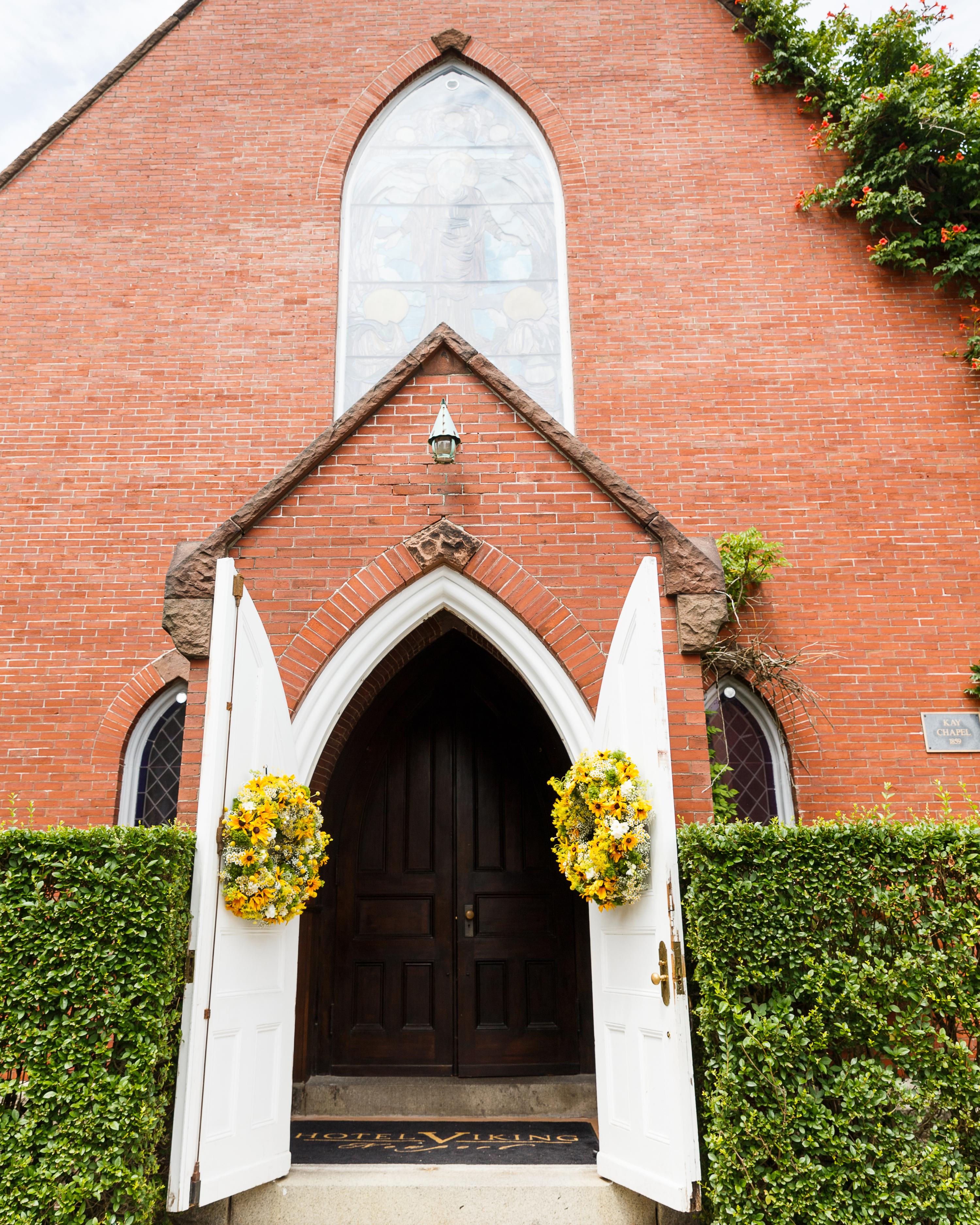 kristel-austin-wedding-church-0590-s11860-0415.jpg