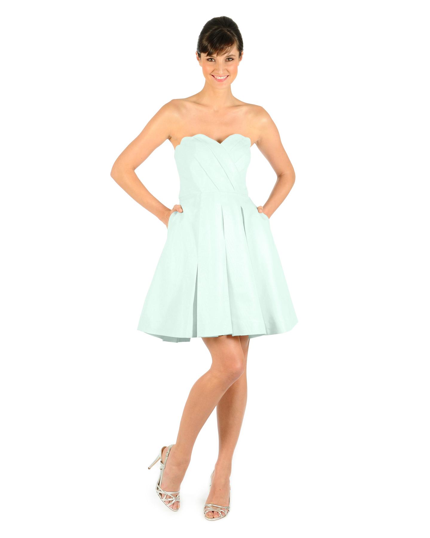 online-rental-wear-companies-weddington-way-grace-mint-0415.jpg