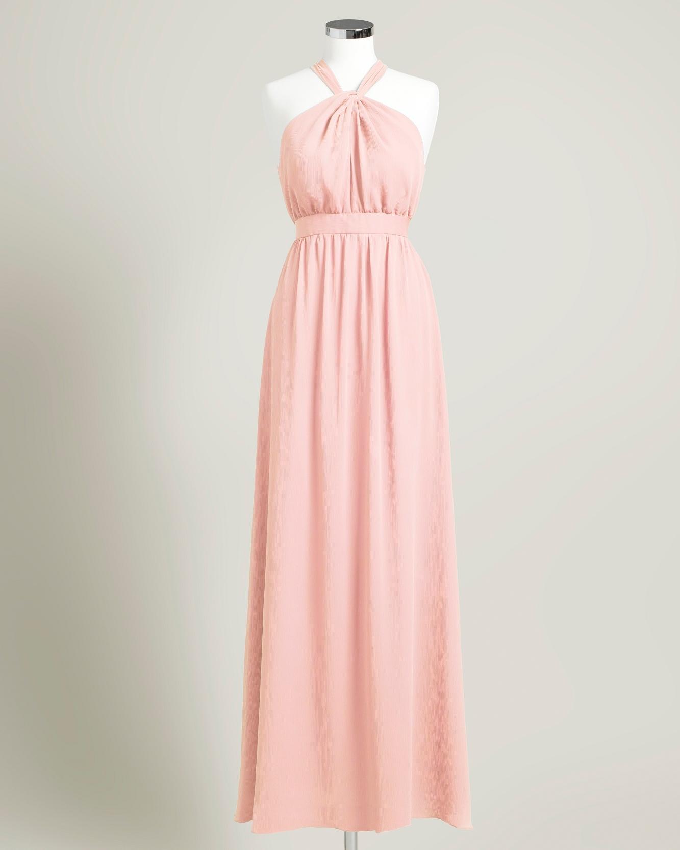online-rental-wear-companies-little-borrowed-dress-kate-powder-0415.jpg