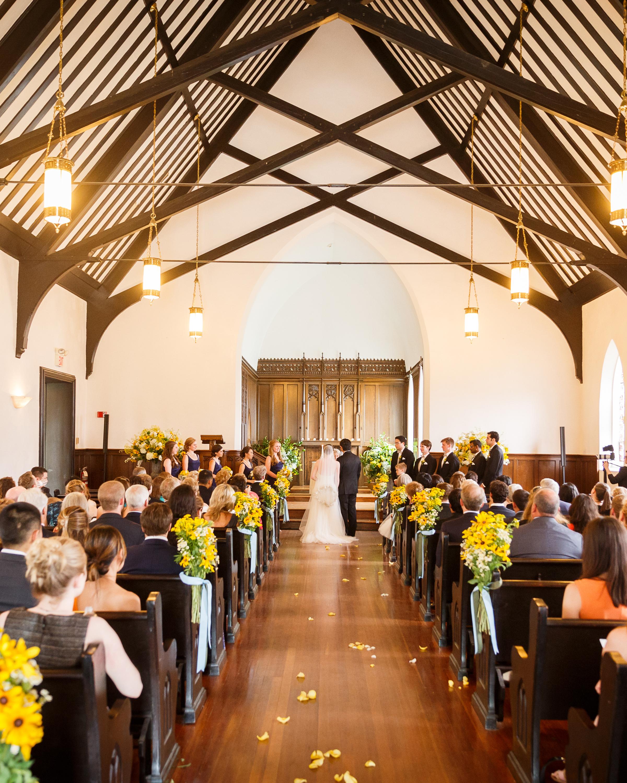 kristel-austin-wedding-ceremony-0648-s11860-0415.jpg